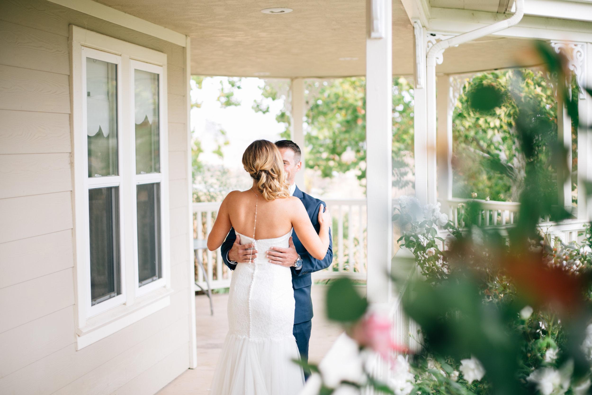 Grant Wedding, 2016 (150 of 1078).jpg