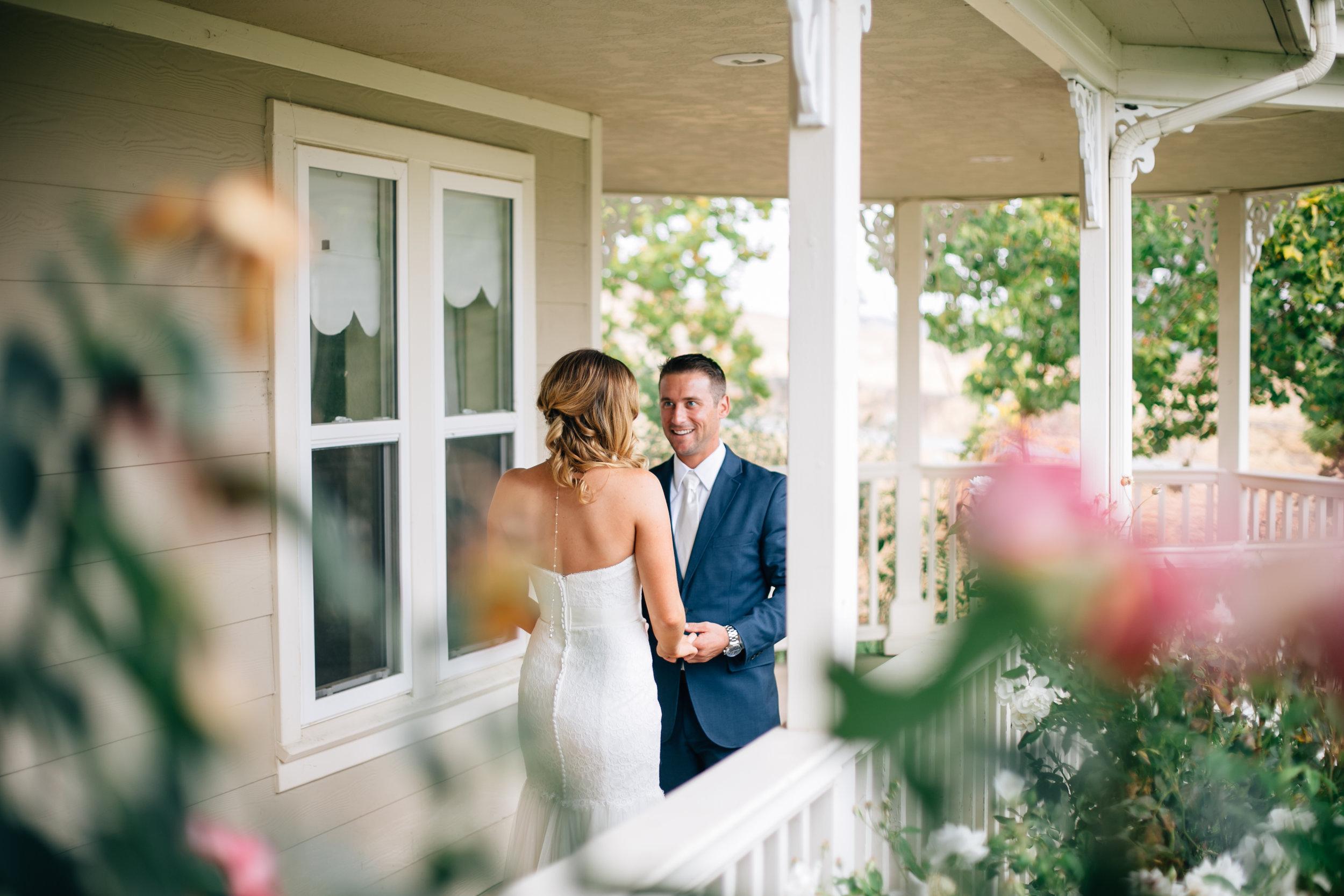 Grant Wedding, 2016 (164 of 1078).jpg
