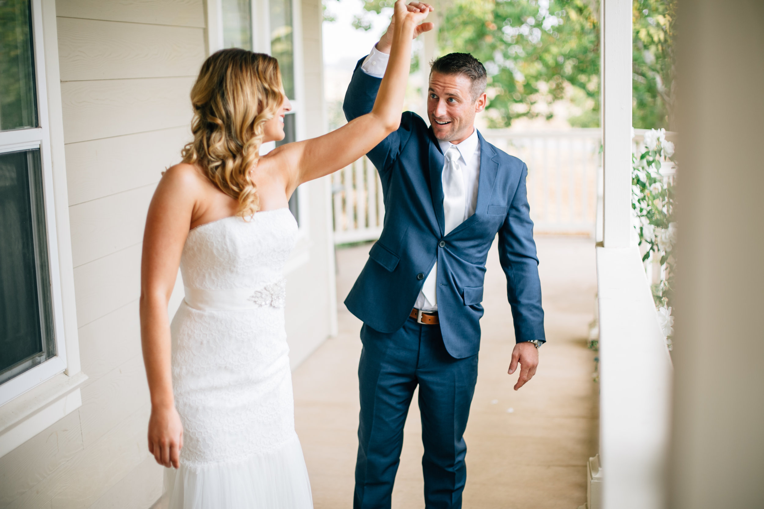 Grant Wedding, 2016 (169 of 1078).jpg