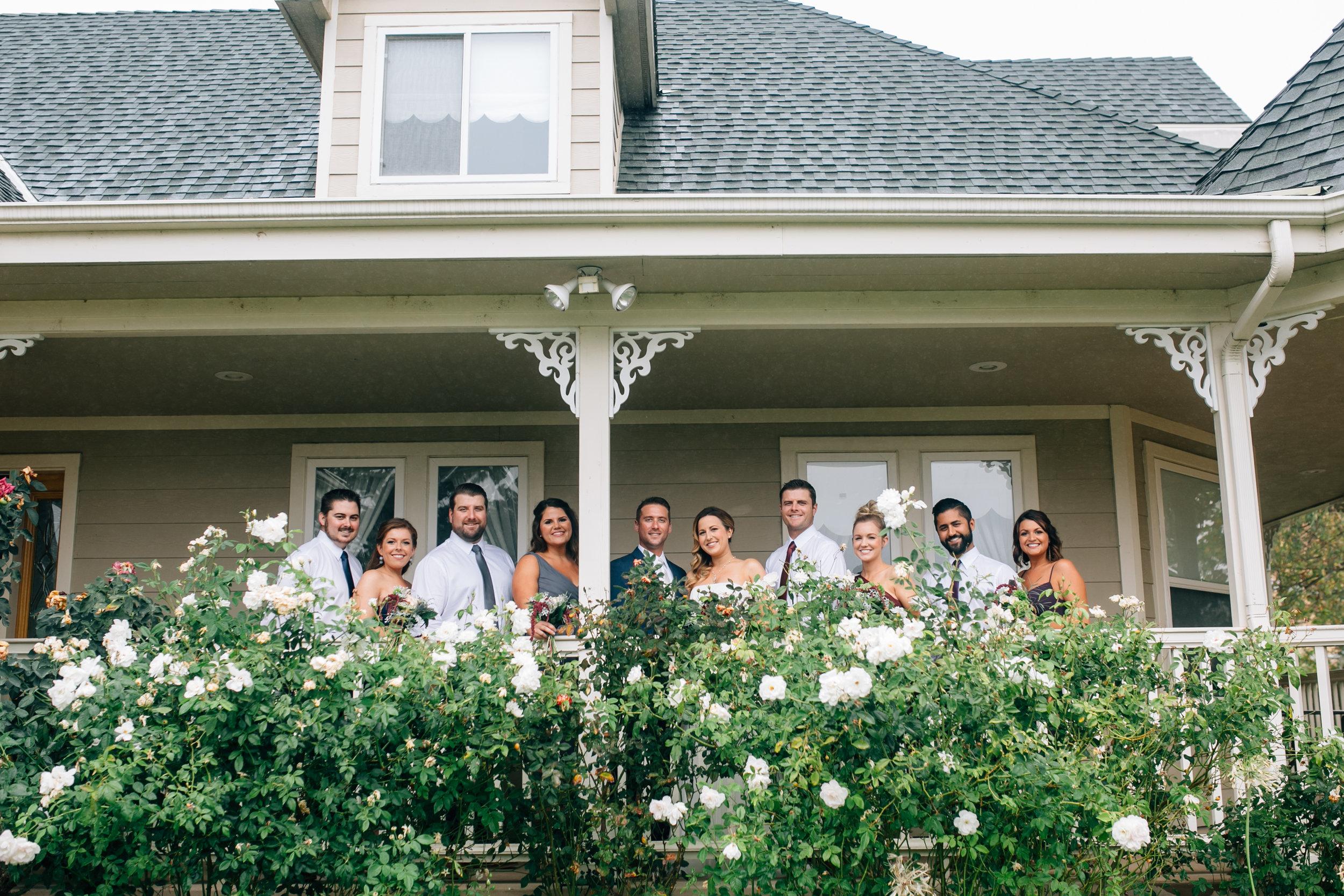Grant Wedding, 2016 (179 of 1078).jpg