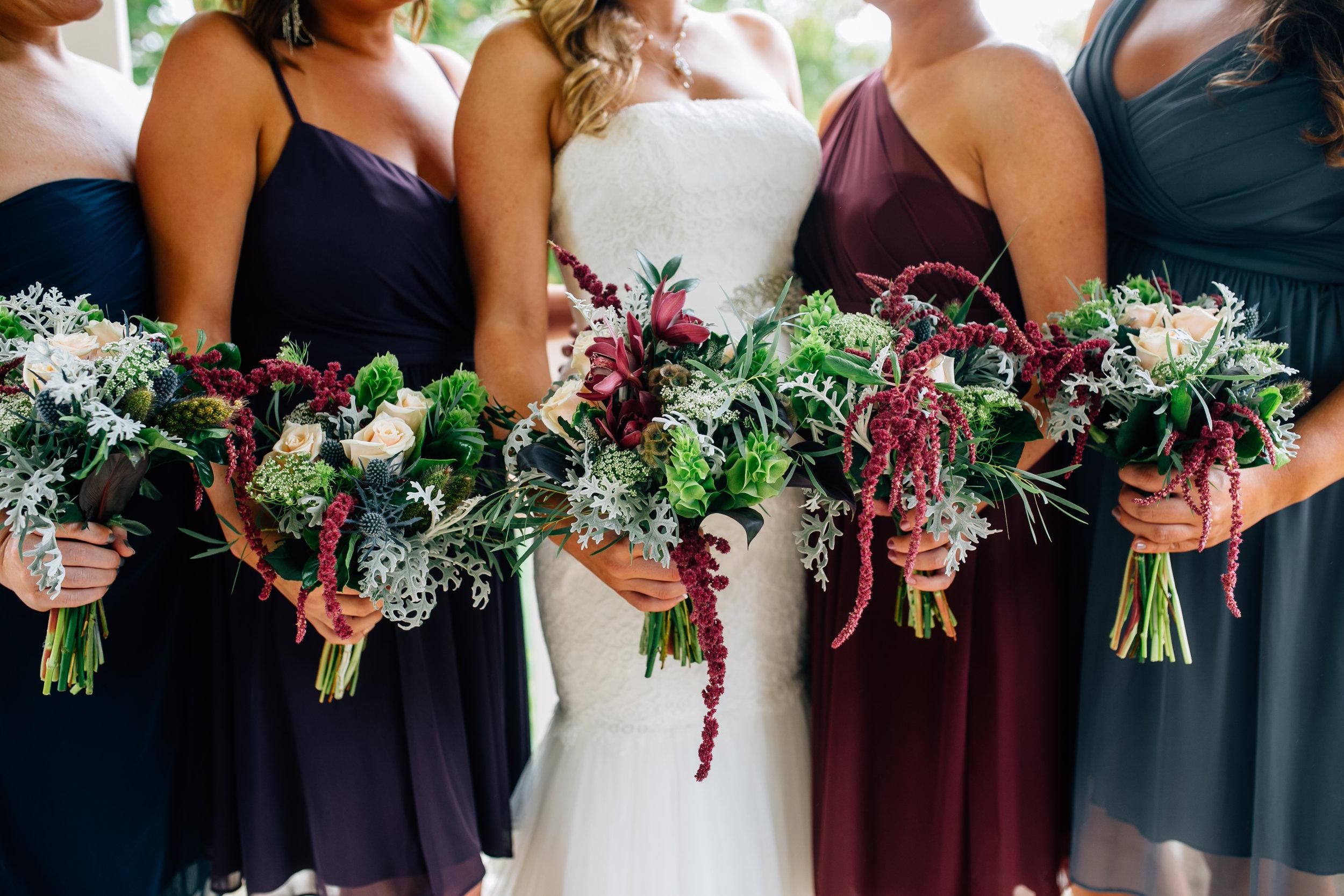 Grant Wedding, 2016 (233 of 1078).jpg