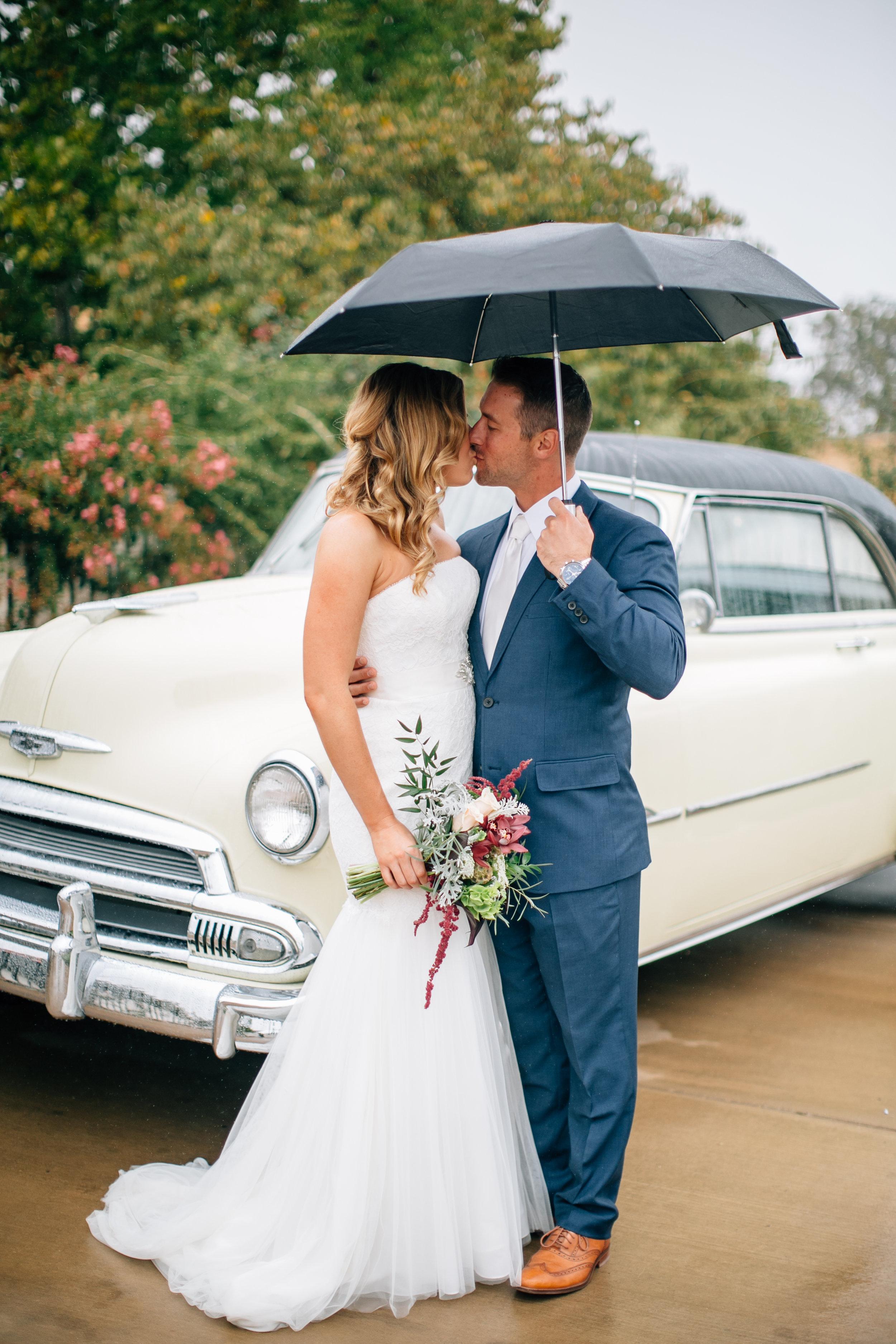 Grant Wedding, 2016 (260 of 1078).jpg