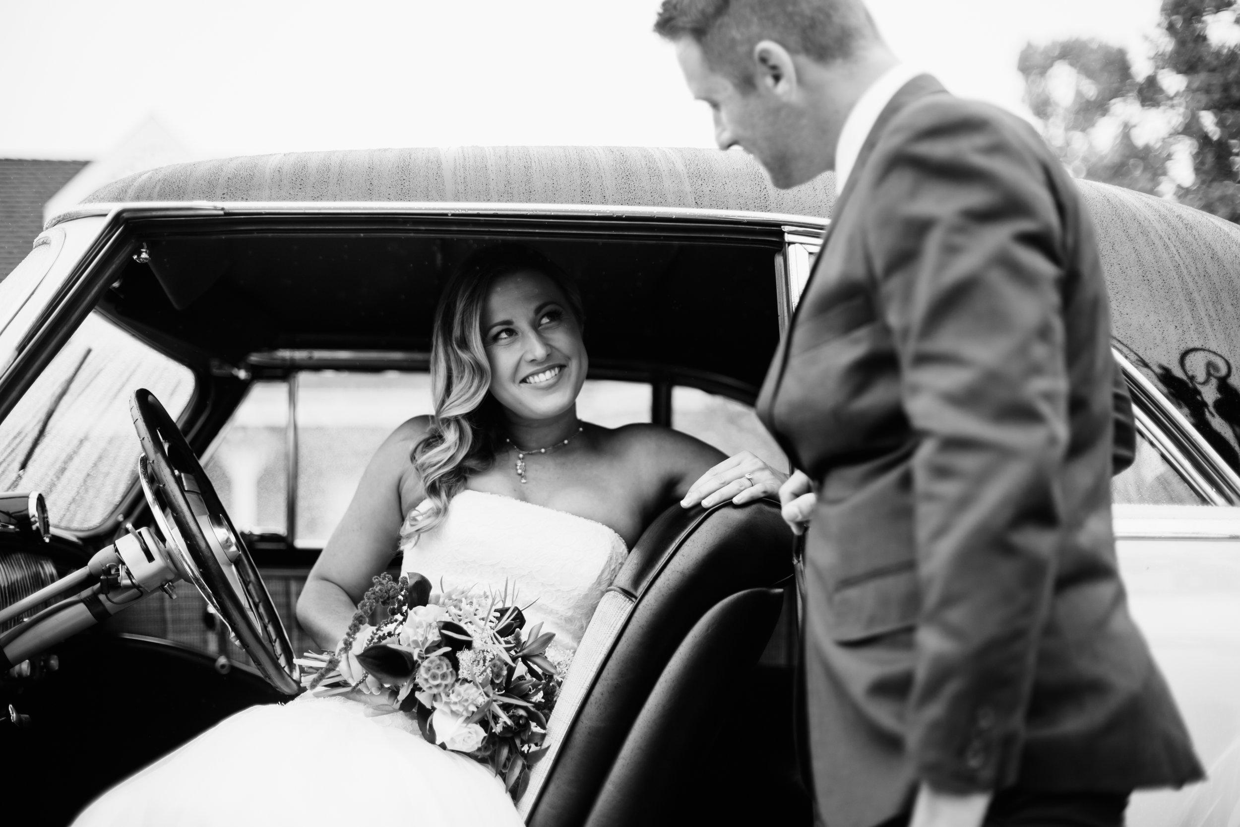 Grant Wedding, 2016 (262 of 1078).jpg