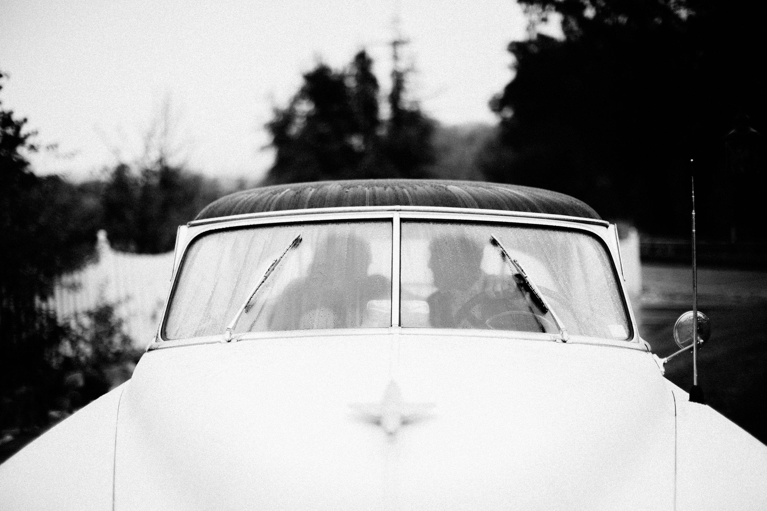 Grant Wedding, 2016 (268 of 1078).jpg