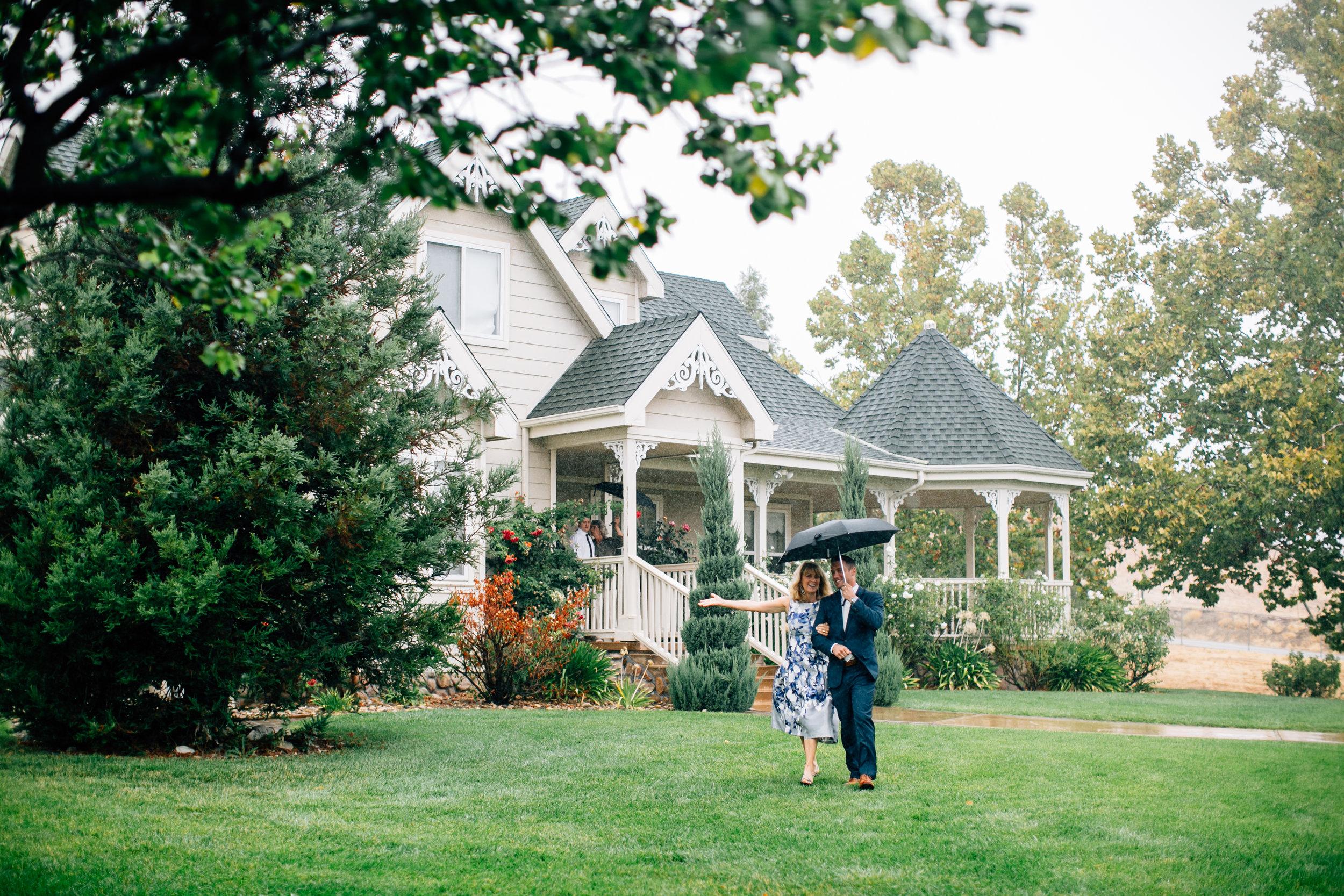 Grant Wedding, 2016 (404 of 1078).jpg
