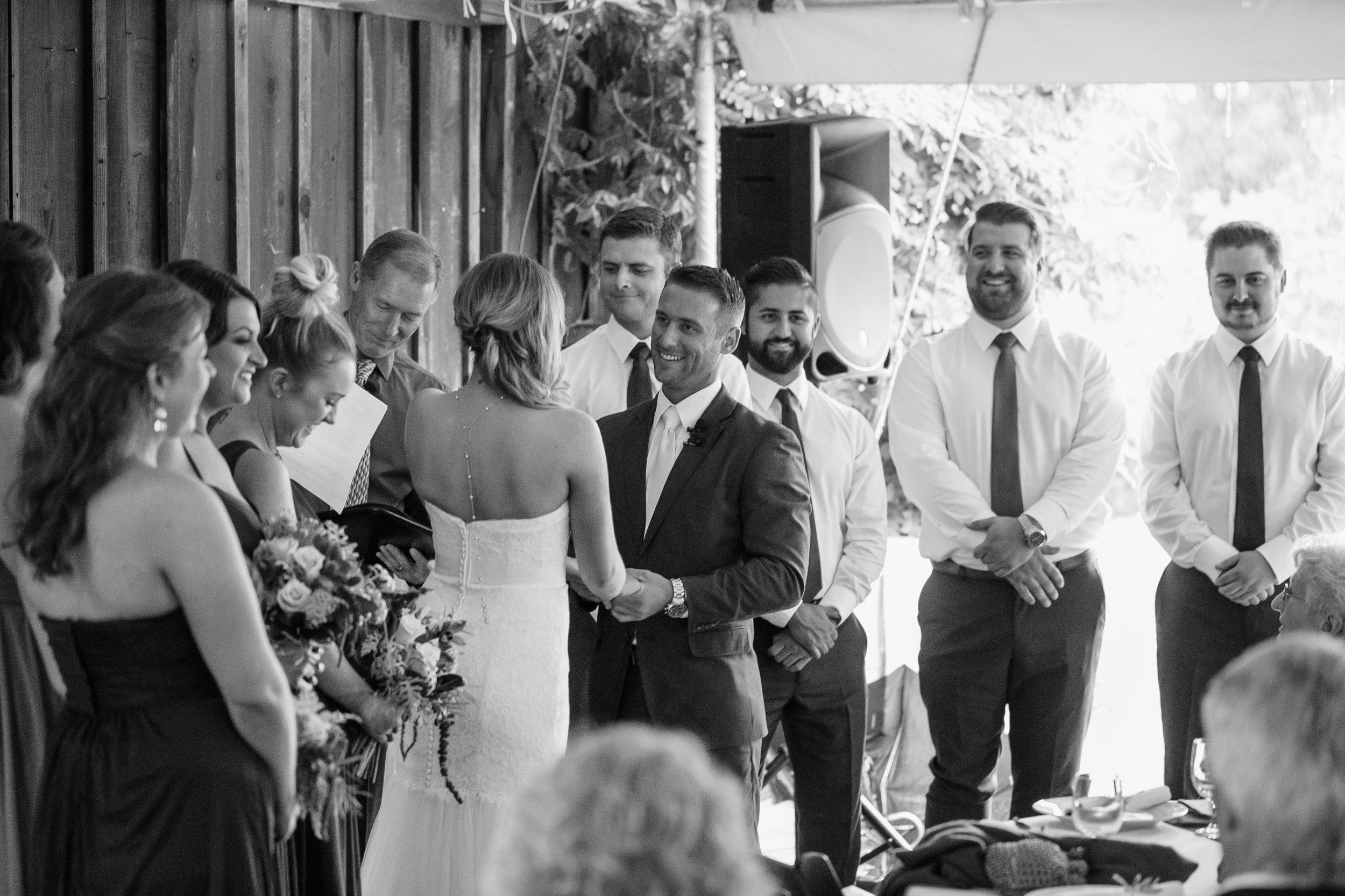 Grant Wedding, 2016 (491 of 1078).jpg