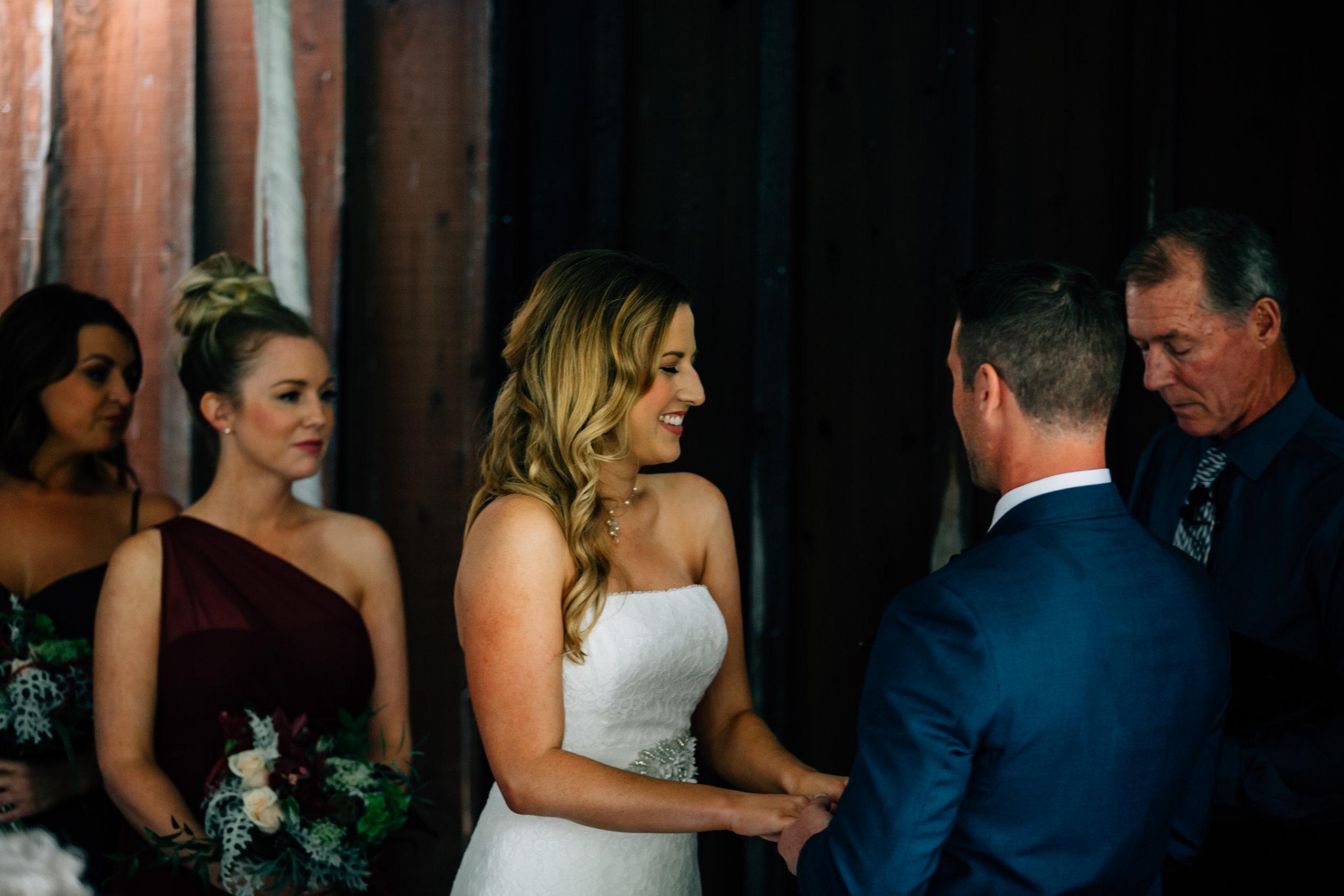 Grant Wedding, 2016 (501 of 1078).jpg