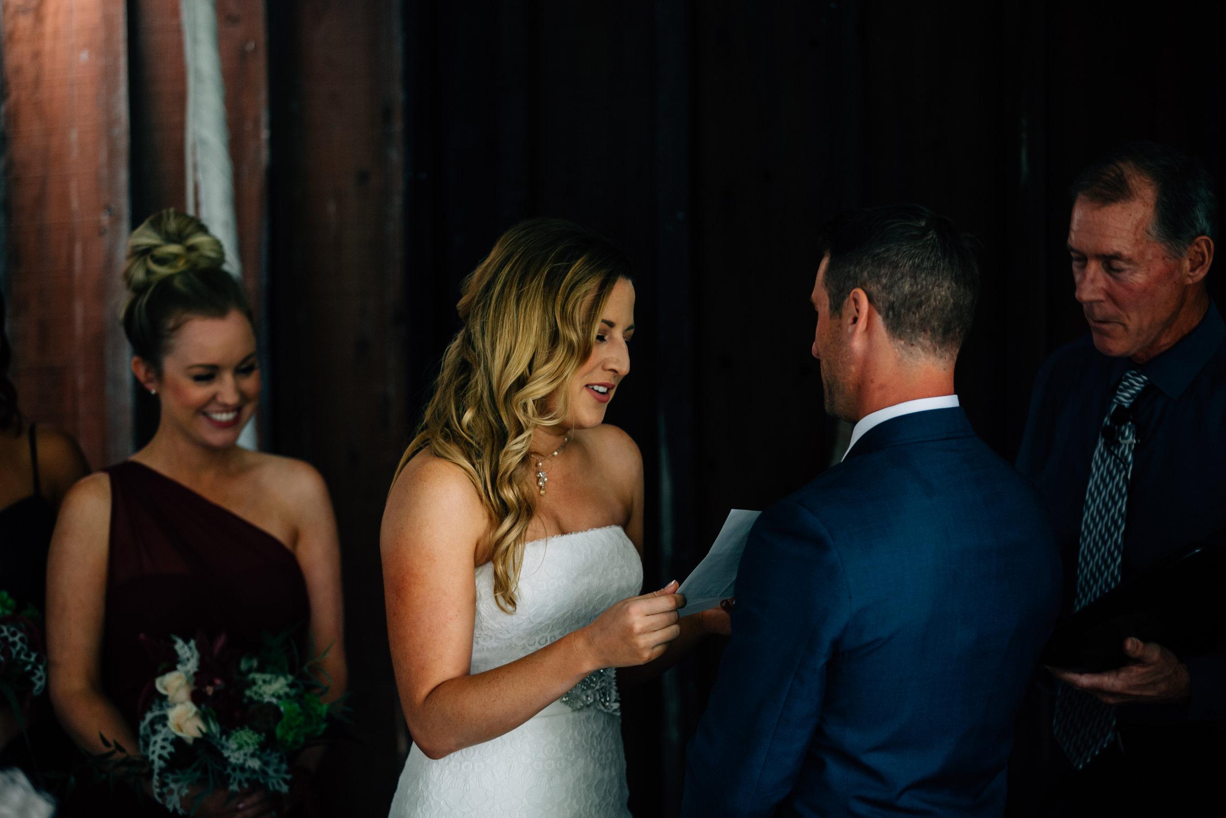 Grant Wedding, 2016 (506 of 1078).jpg