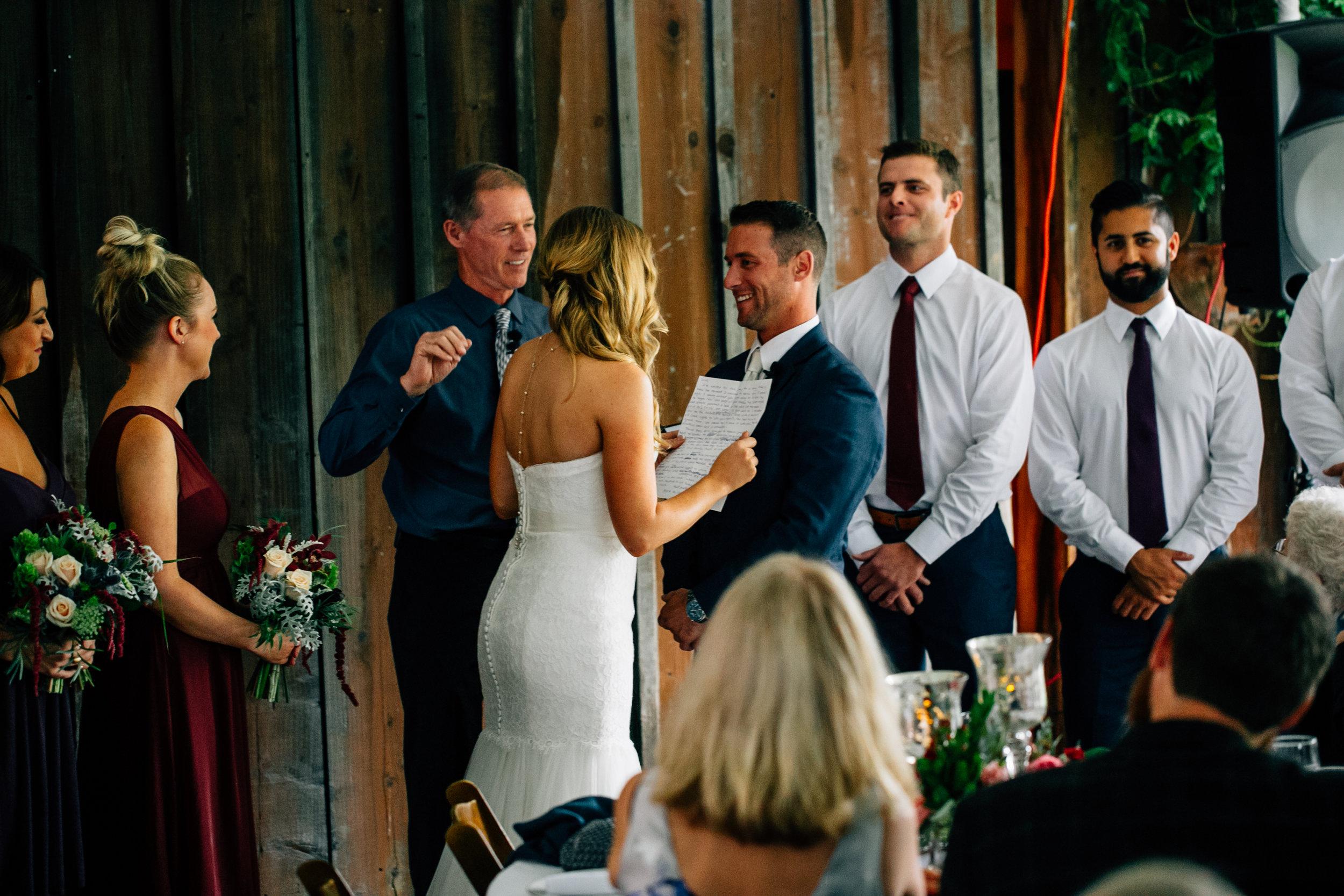 Grant Wedding, 2016 (524 of 1078).jpg