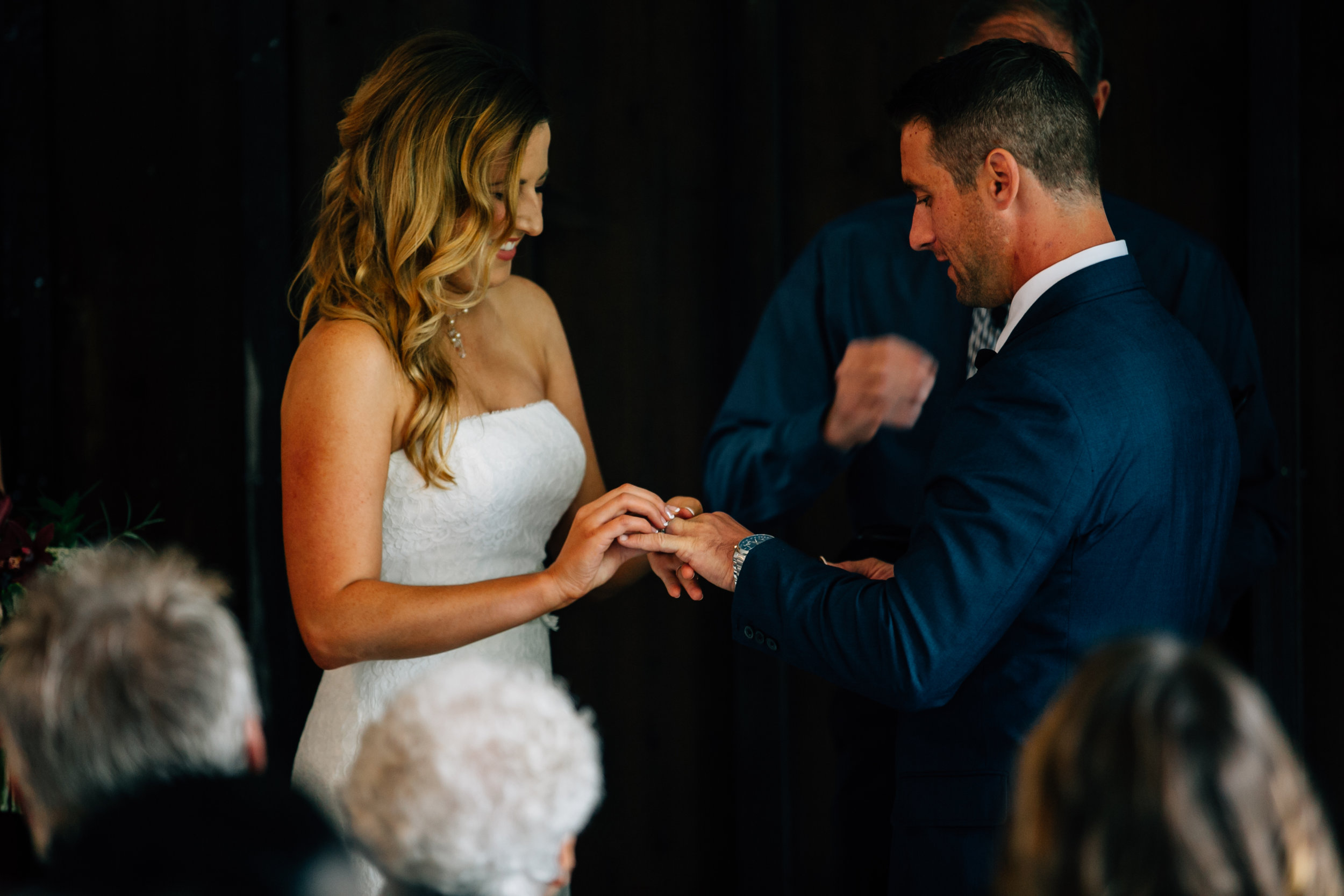 Grant Wedding, 2016 (581 of 1078).jpg