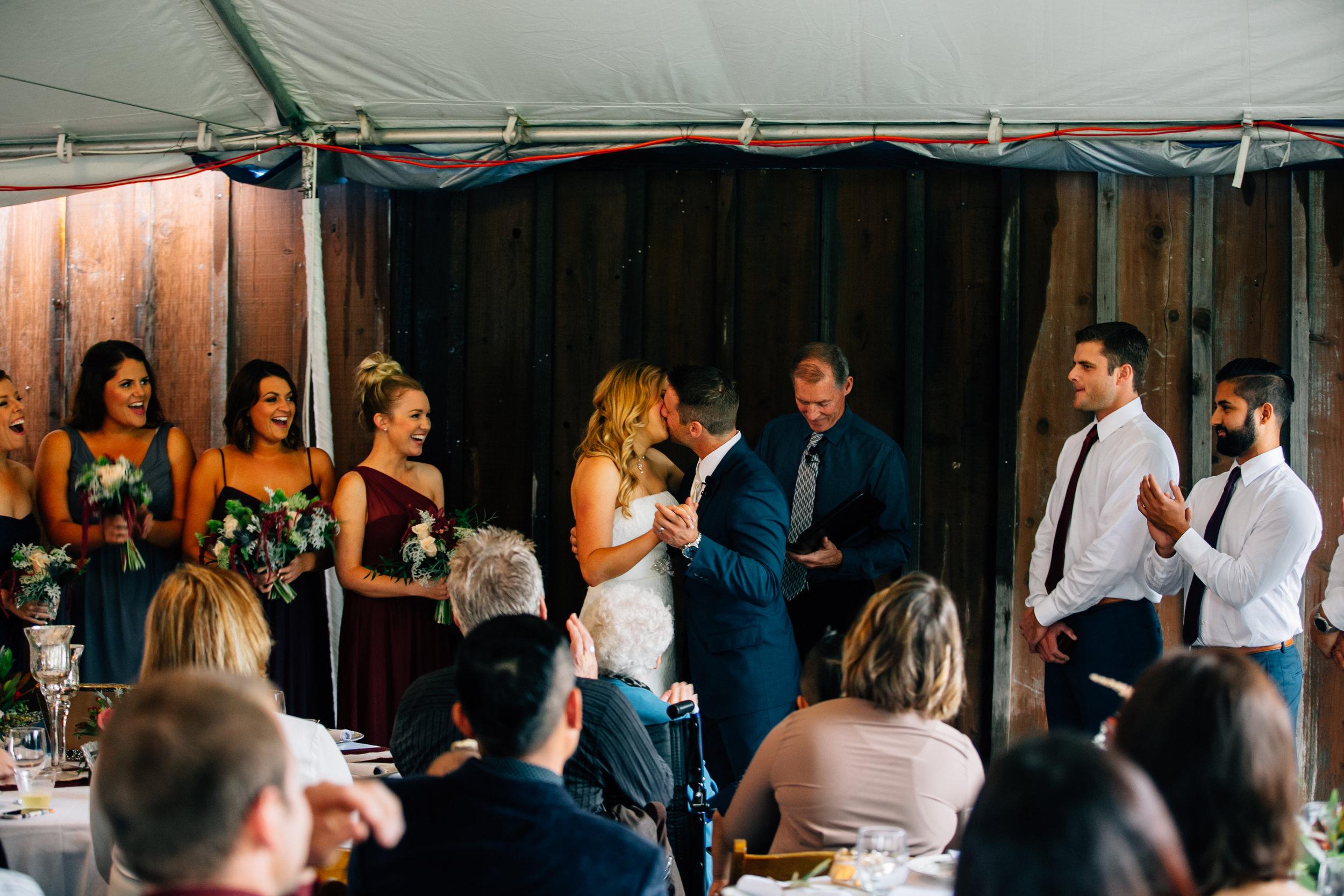 Grant Wedding, 2016 (594 of 1078).jpg