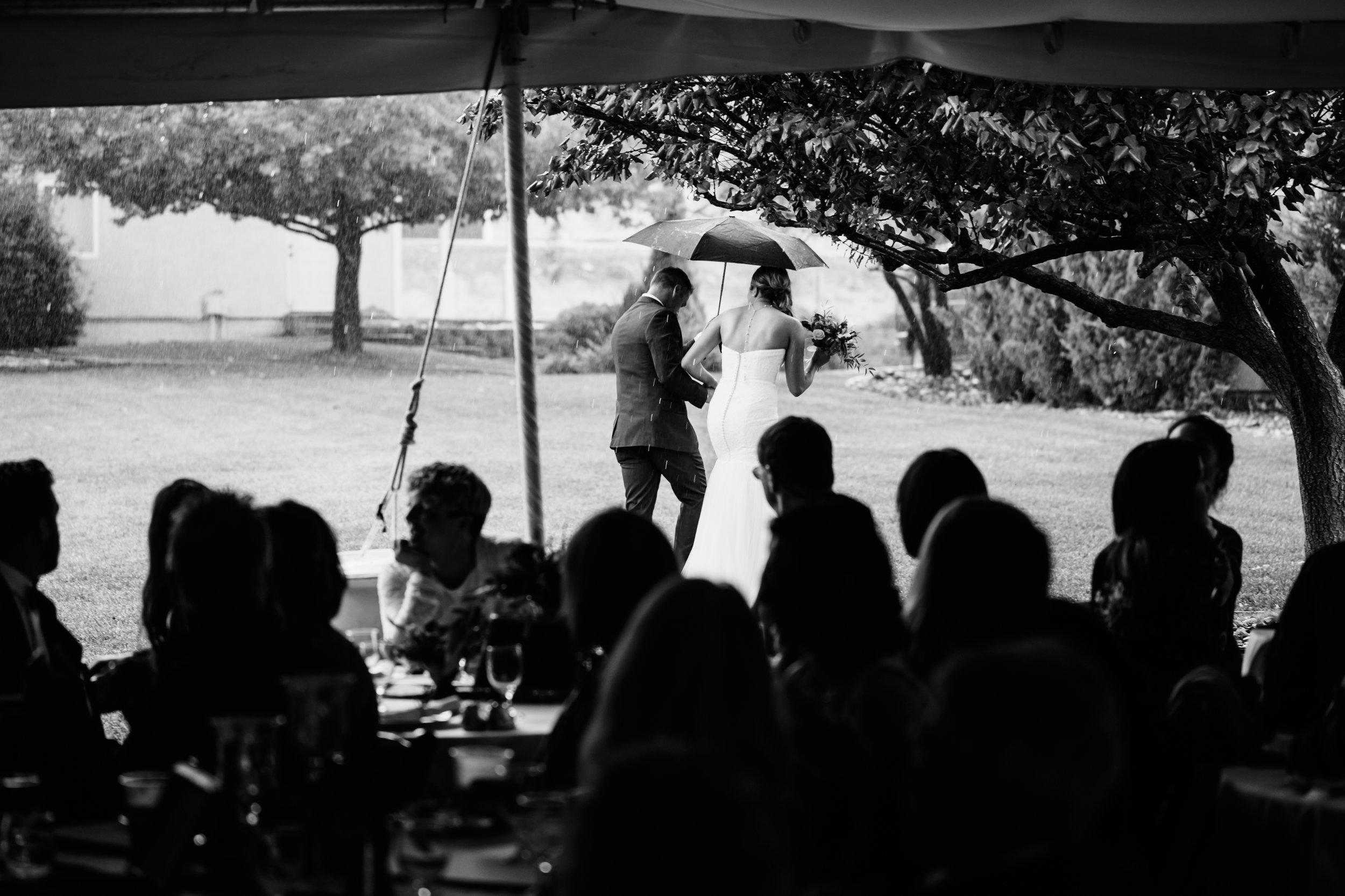Grant Wedding, 2016 (615 of 1078).jpg