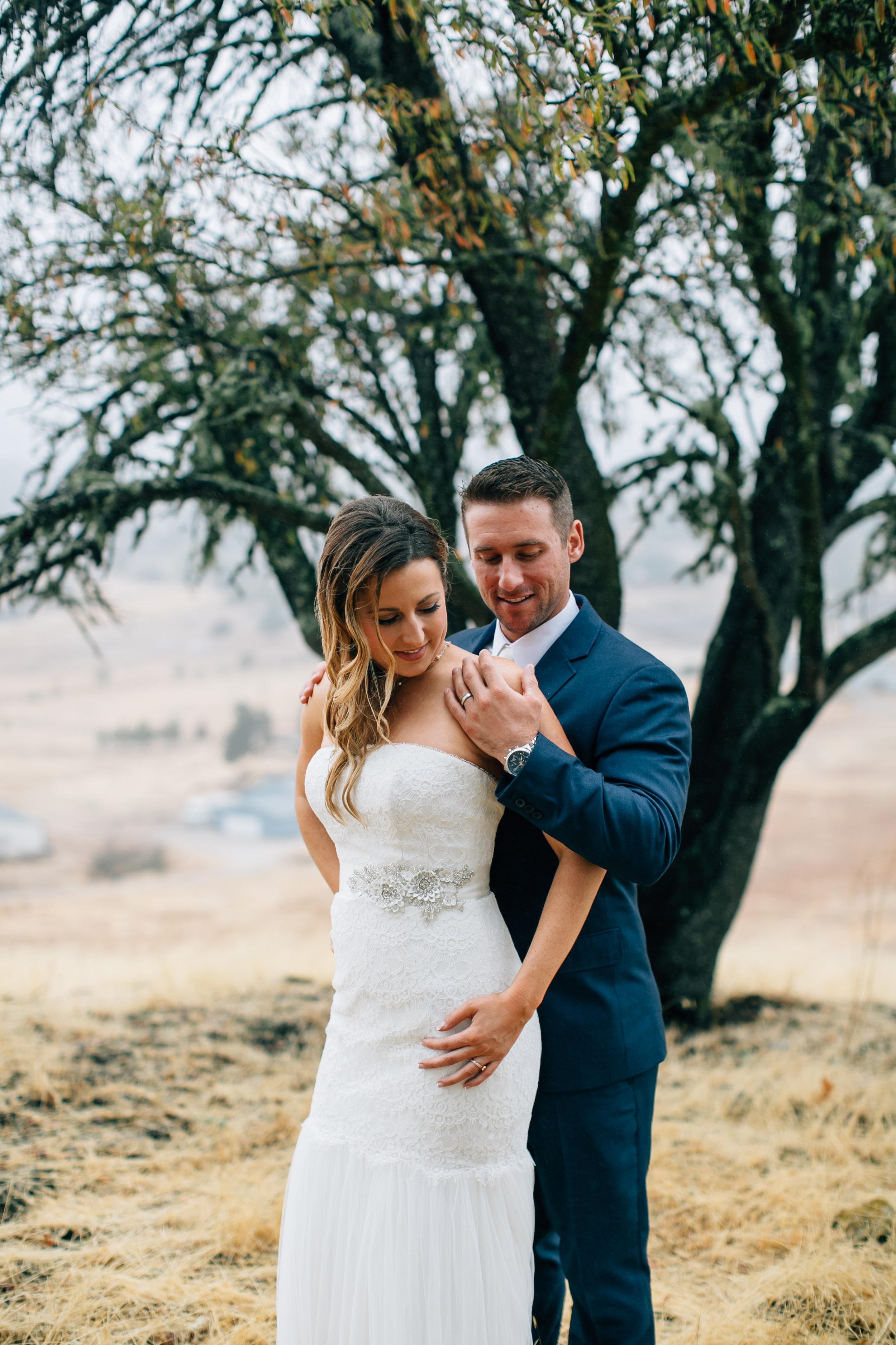 Grant Wedding, 2016 (710 of 1078).jpg