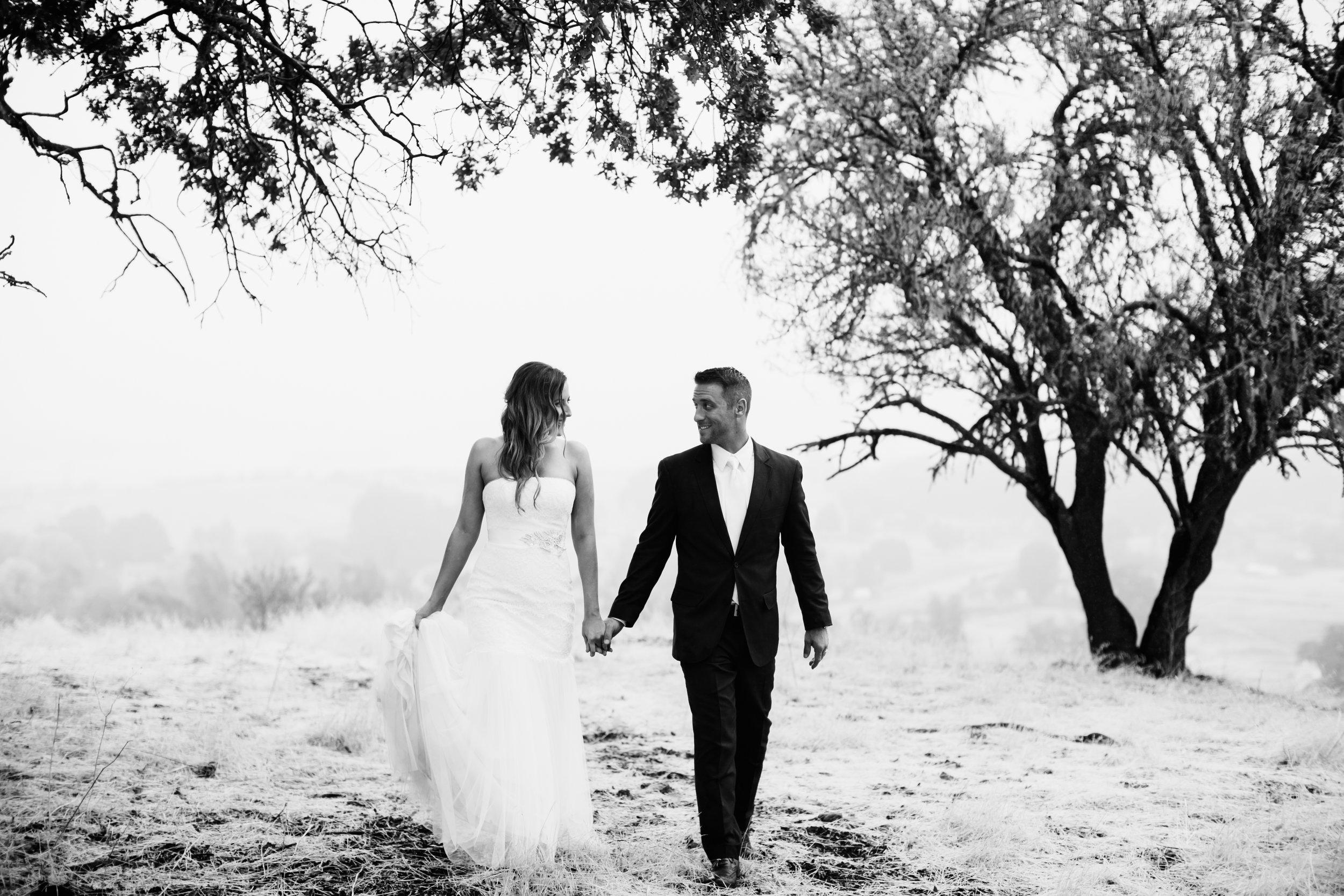 Grant Wedding, 2016 (719 of 1078).jpg