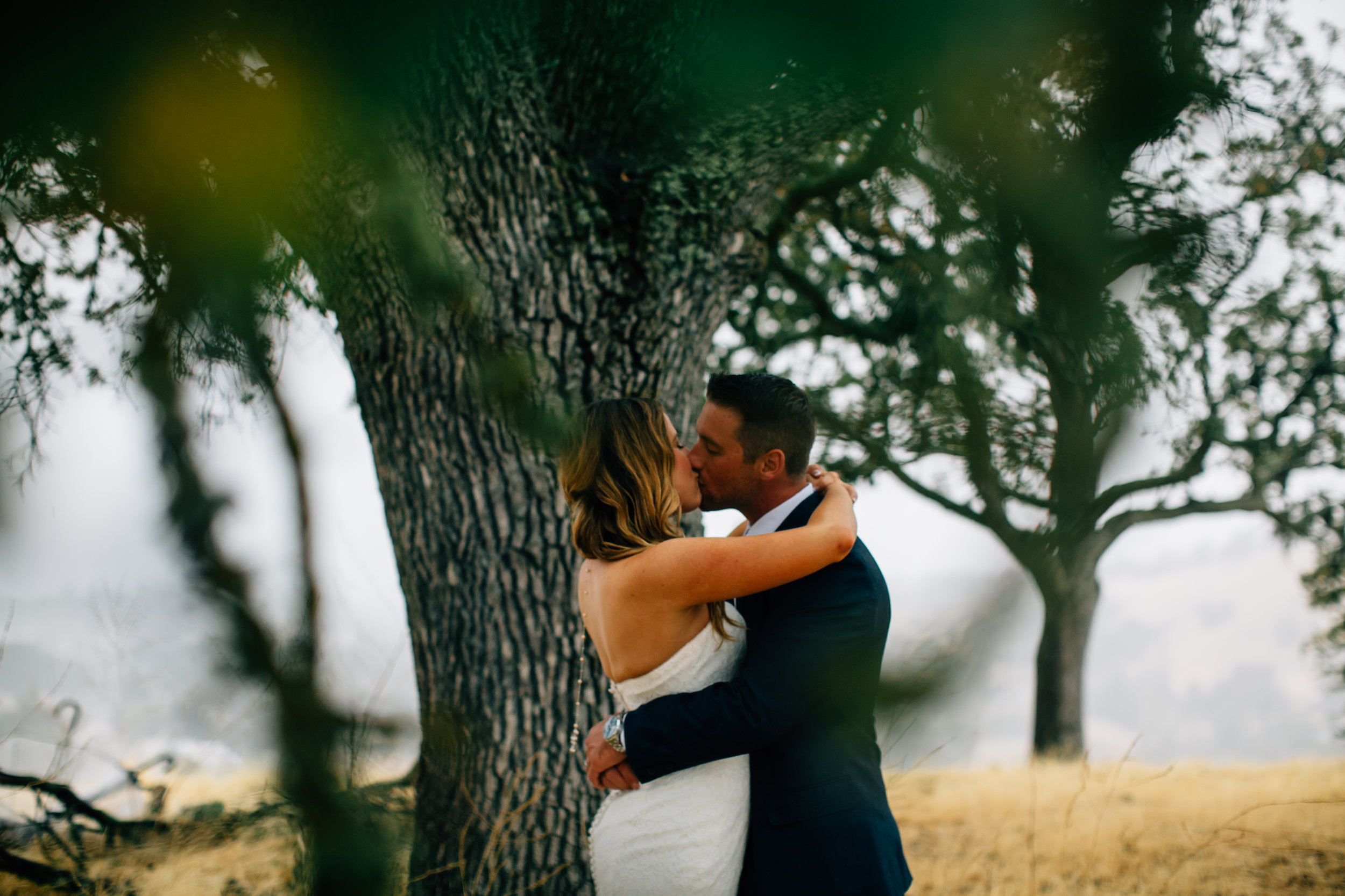 Grant Wedding, 2016 (724 of 1078).jpg