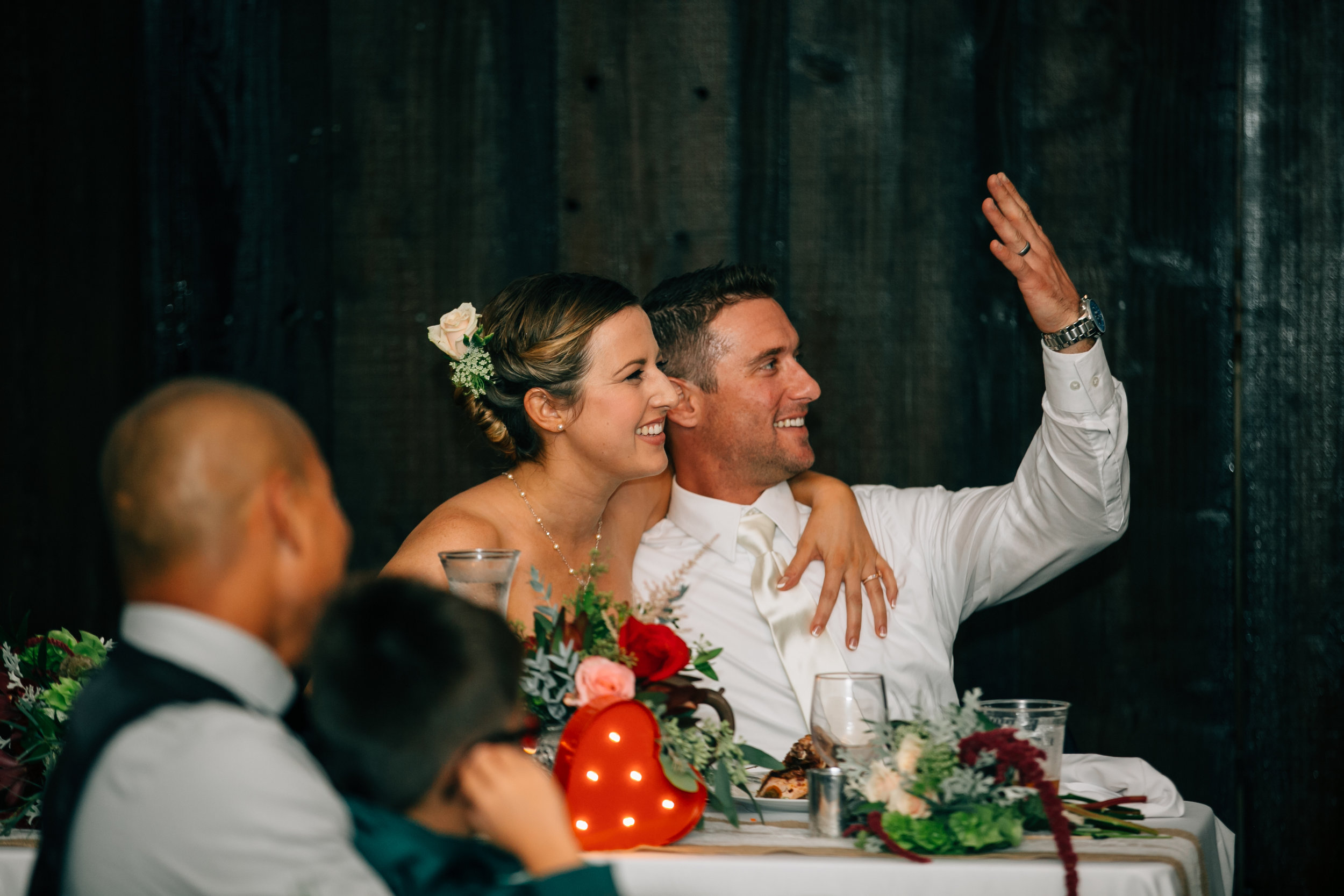 Grant Wedding, 2016 (822 of 1078).jpg