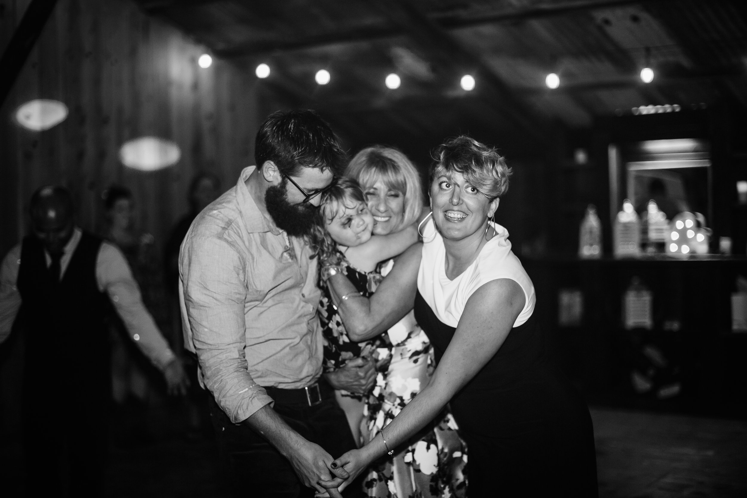 Grant Wedding, 2016 (876 of 1078).jpg