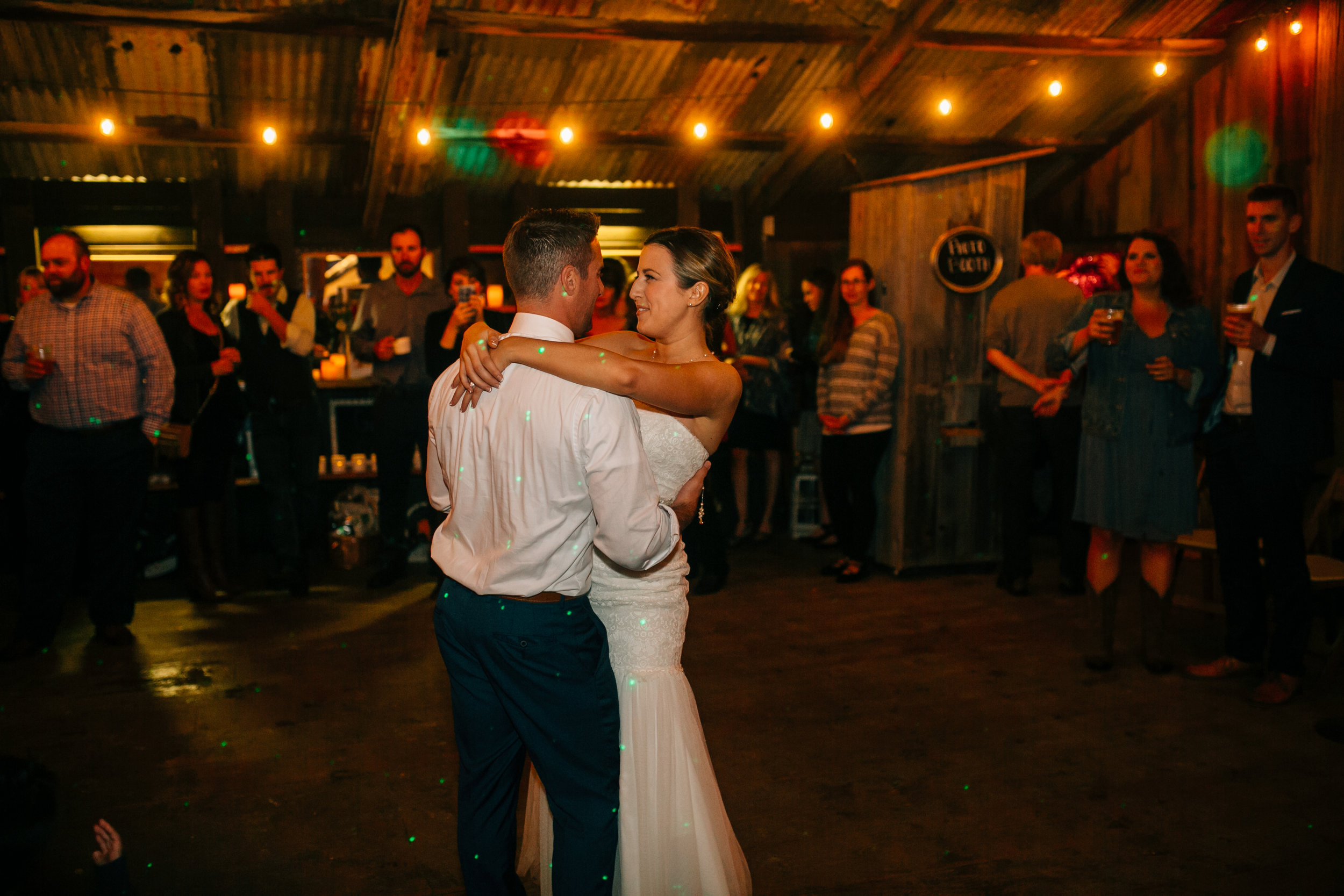 Grant Wedding, 2016 (900 of 1078).jpg