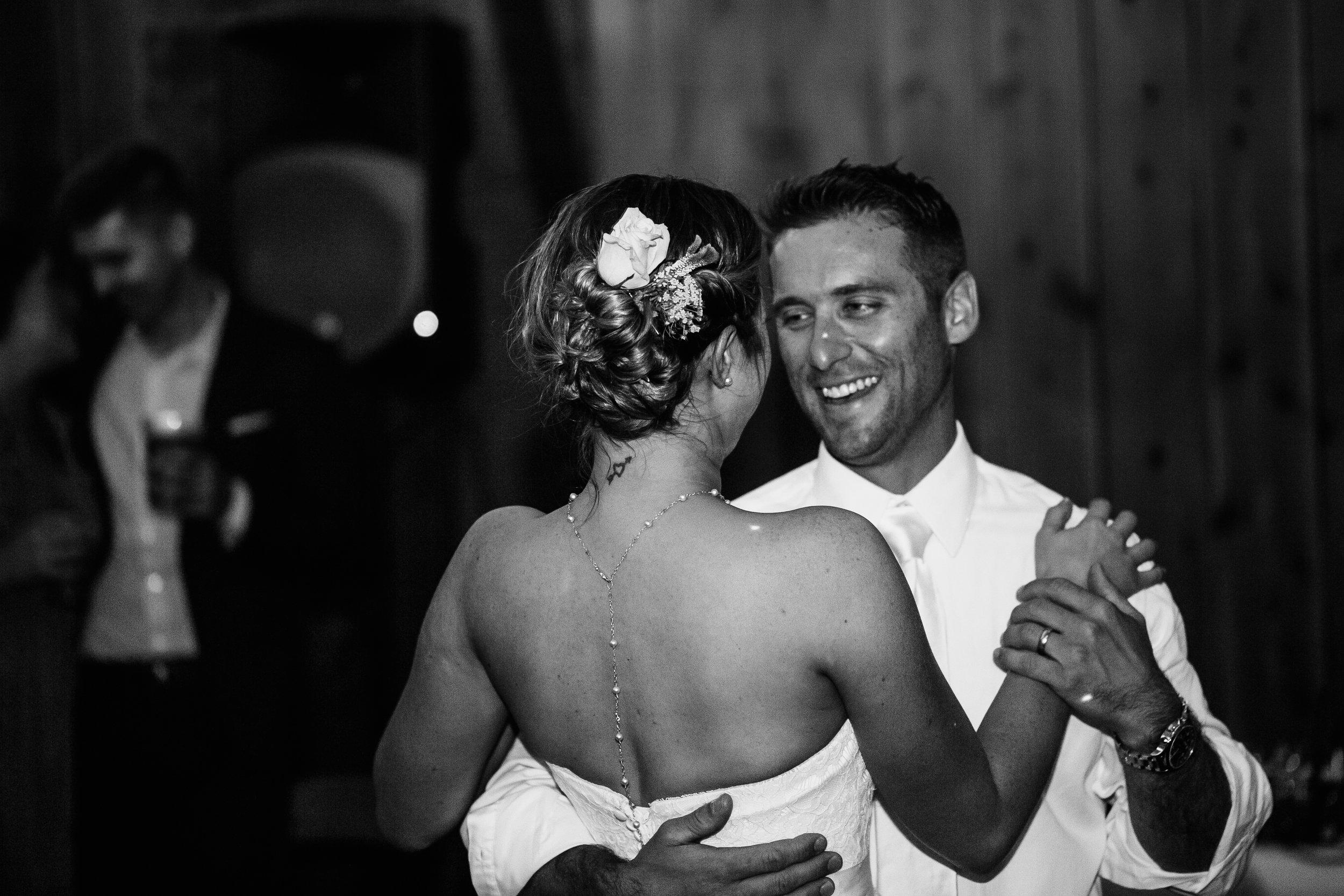 Grant Wedding, 2016 (913 of 1078).jpg