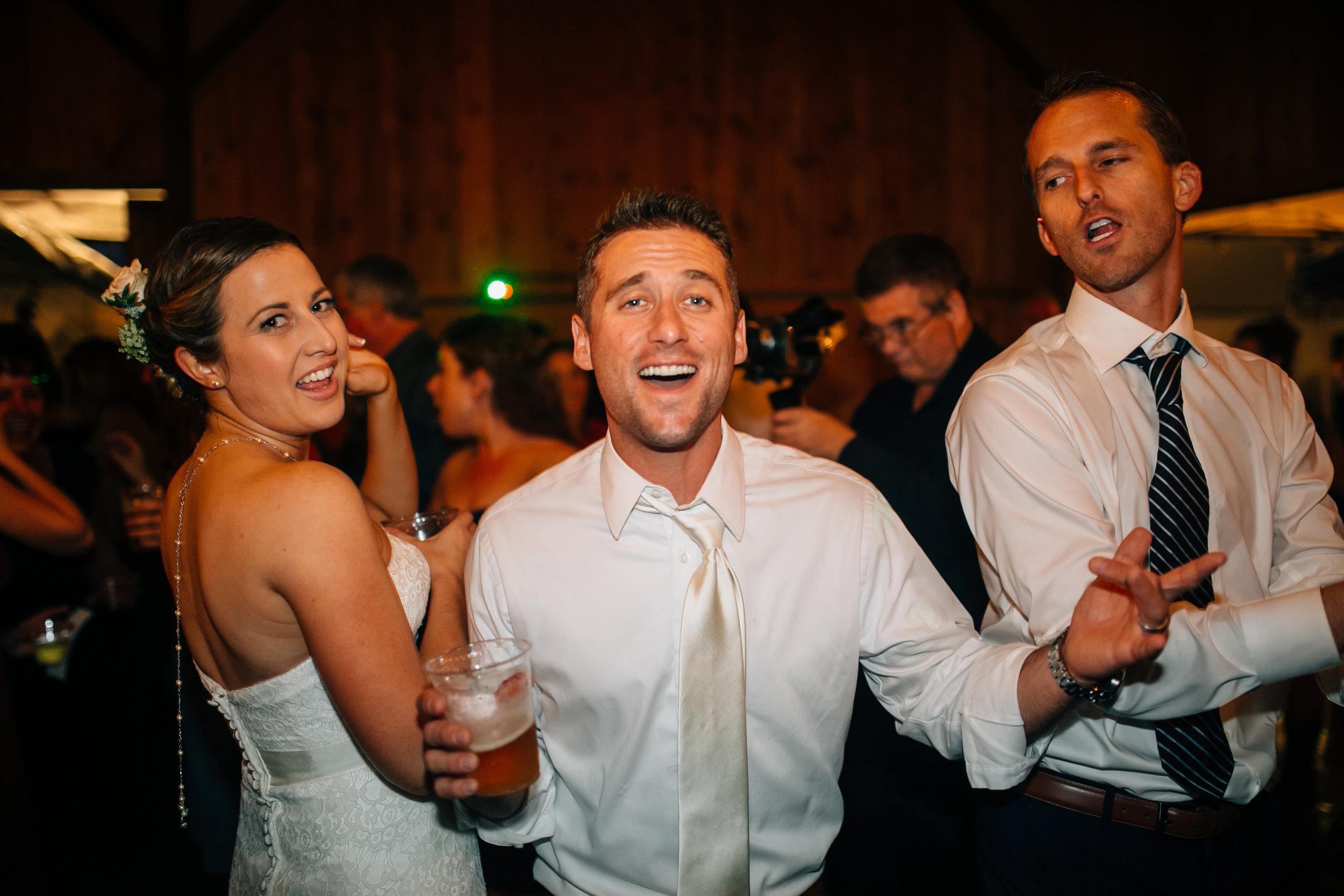 Grant Wedding, 2016 (950 of 1078).jpg