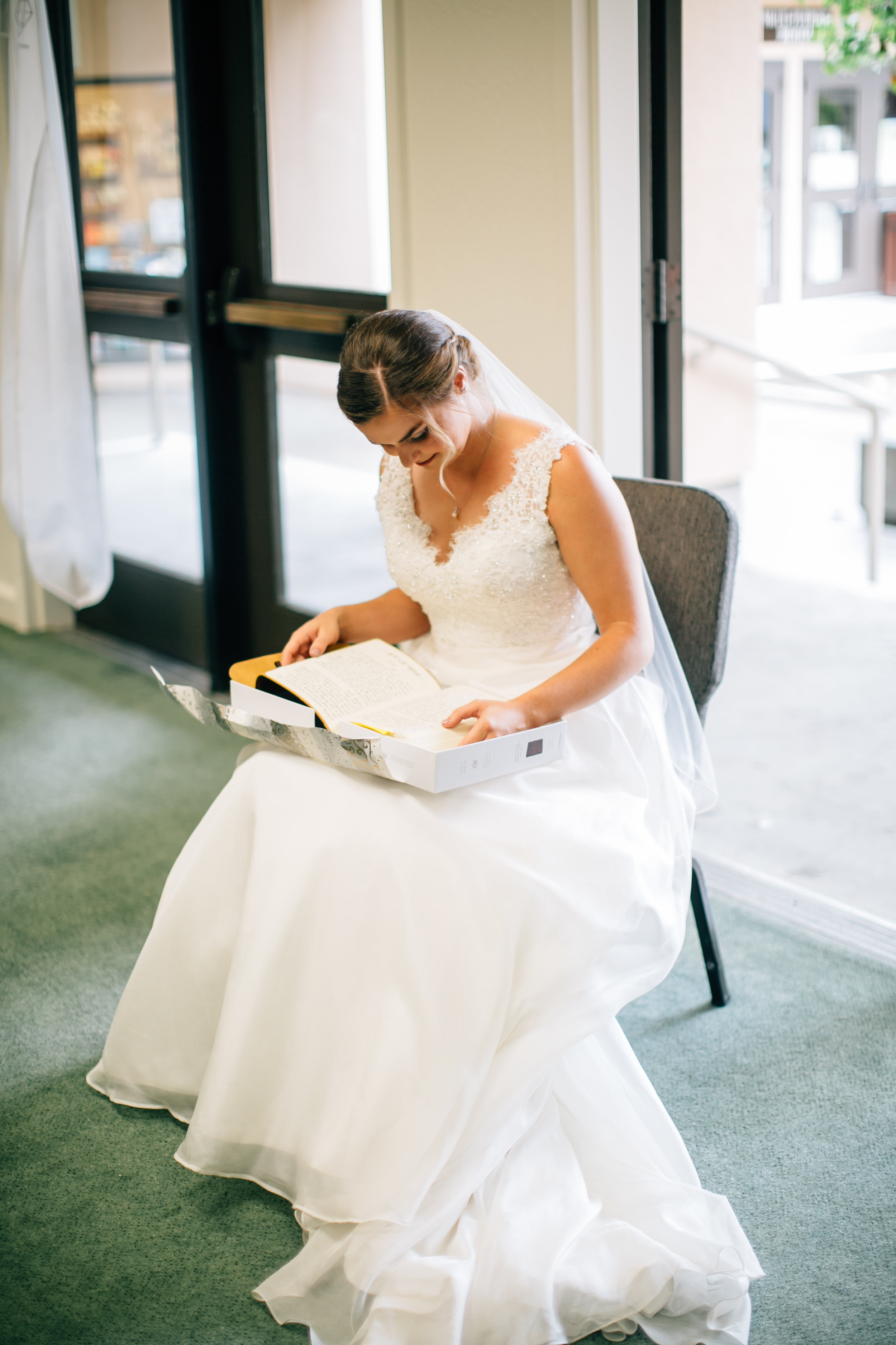 Powers Wedding, 2016 (53 of 276).jpg