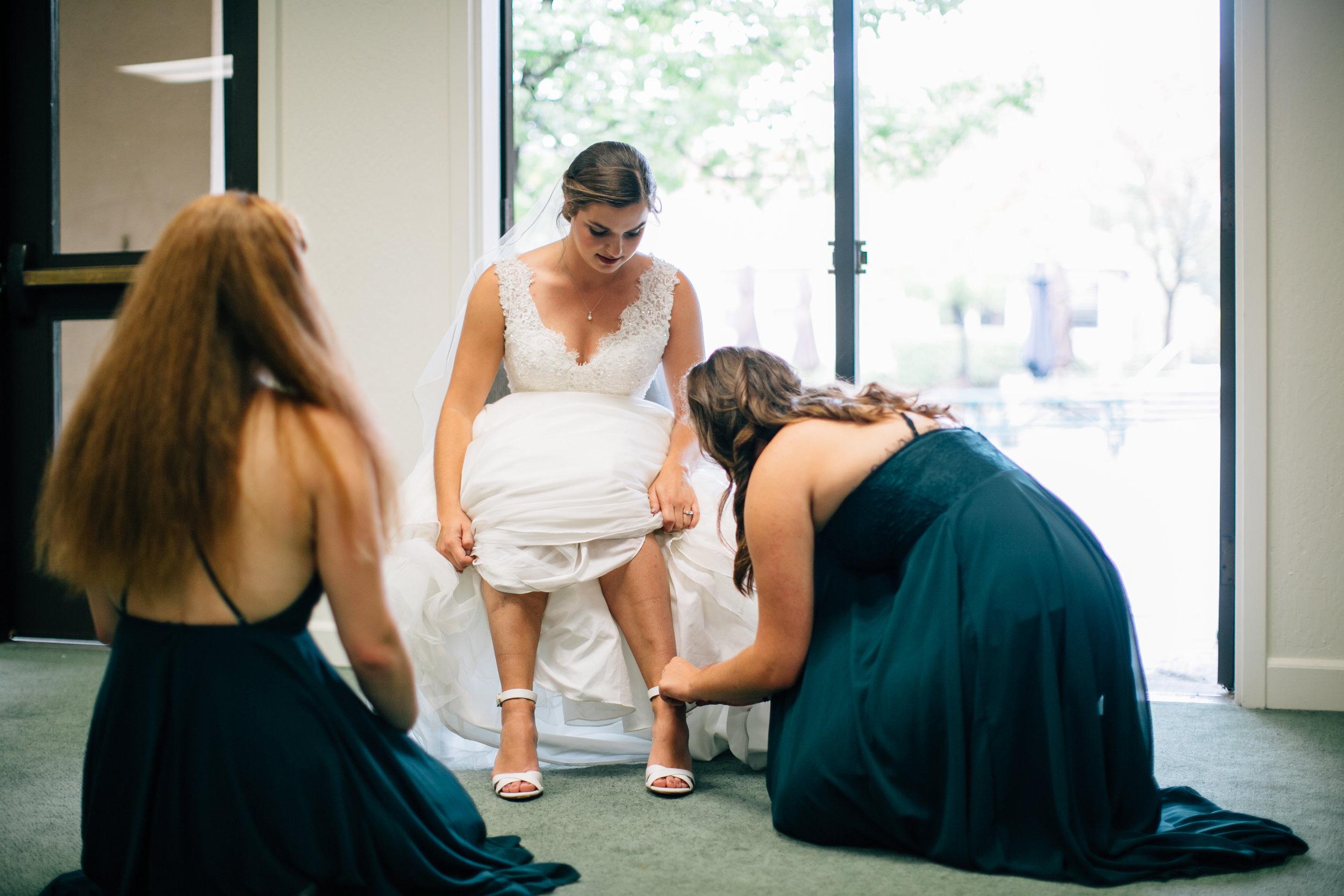 Powers Wedding, 2016 (48 of 276).jpg