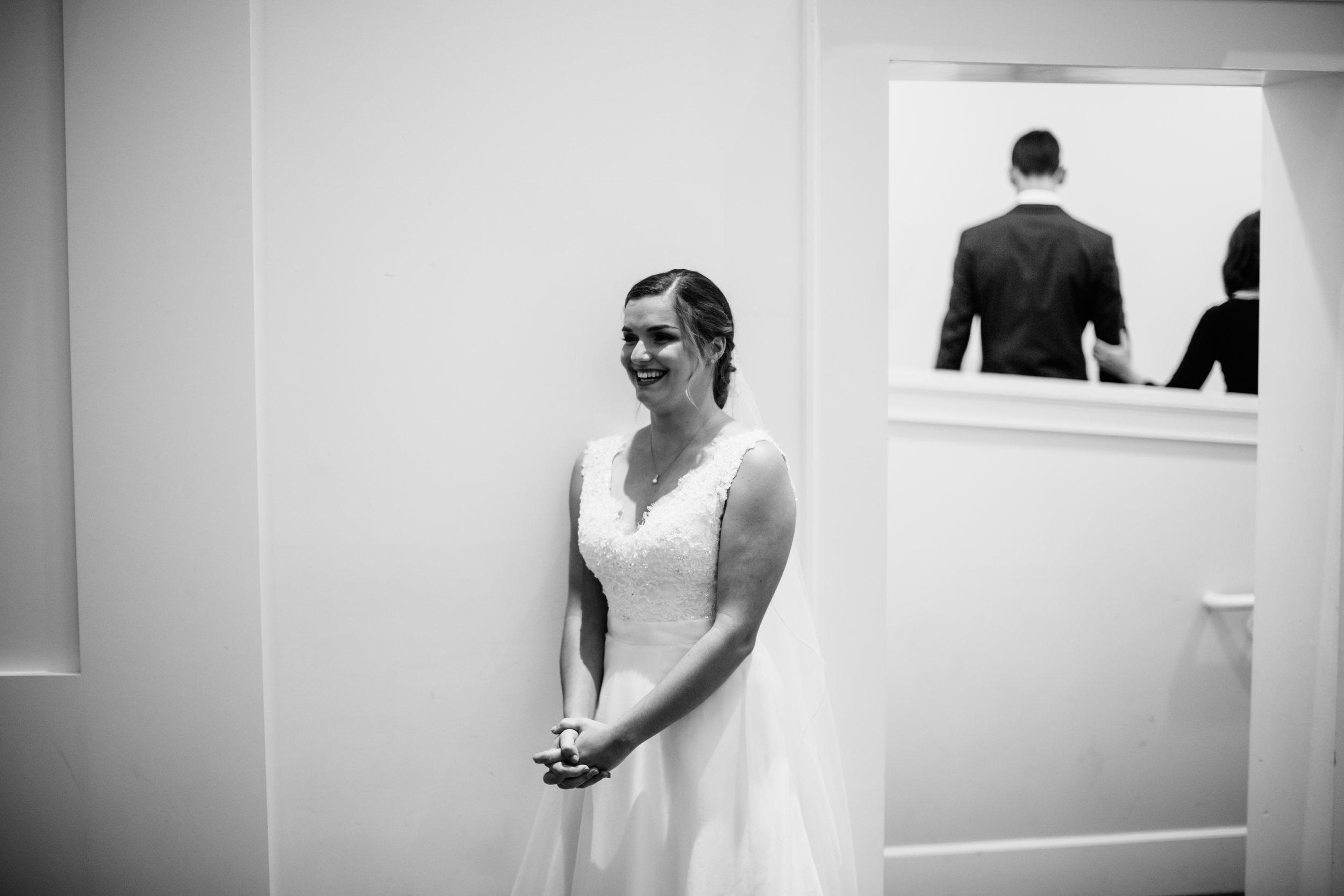 Powers Wedding, 2016 (55 of 276).jpg