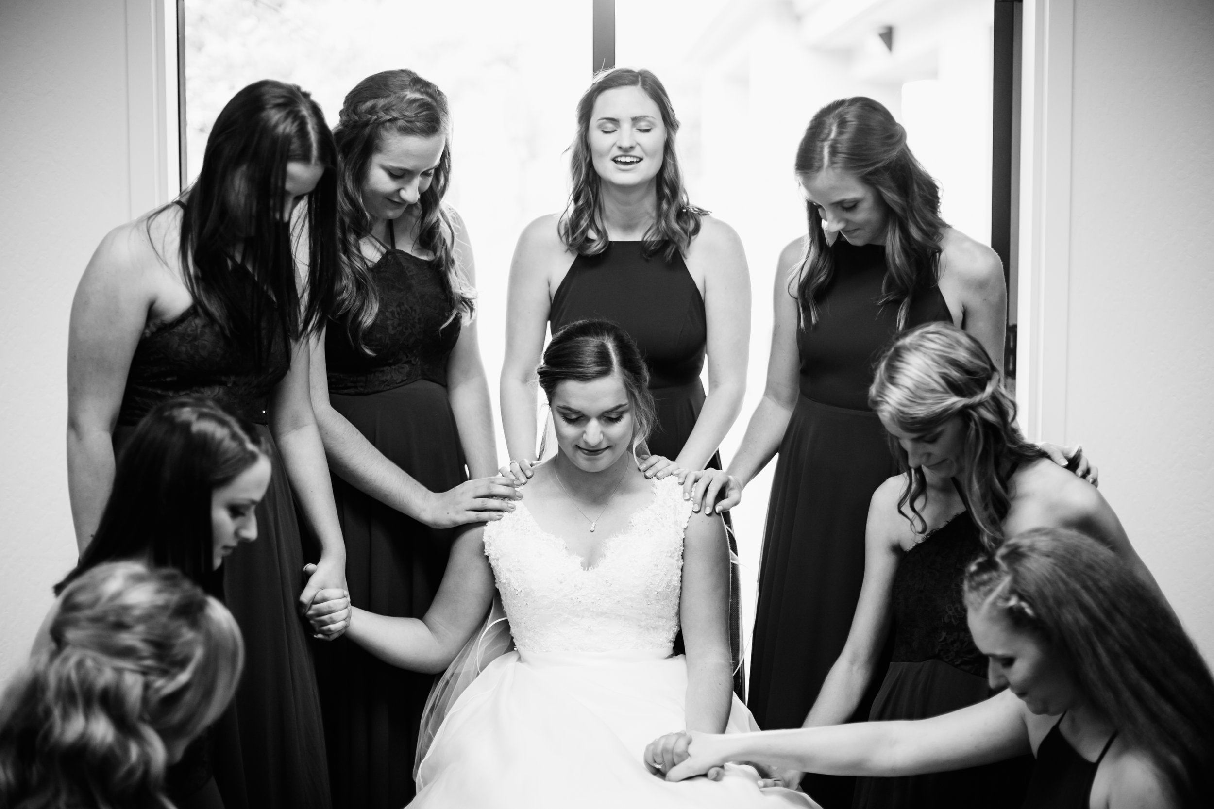 Powers Wedding, 2016 (74 of 276).jpg
