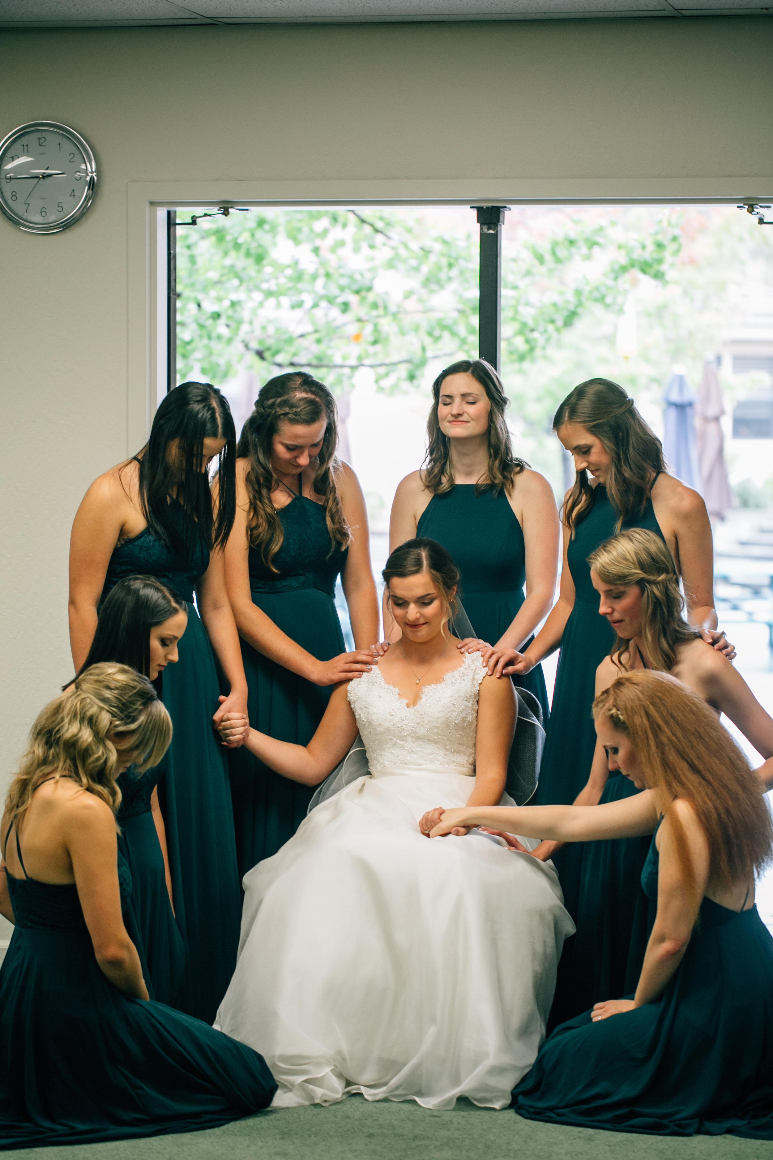 Powers Wedding, 2016 (76 of 276).jpg