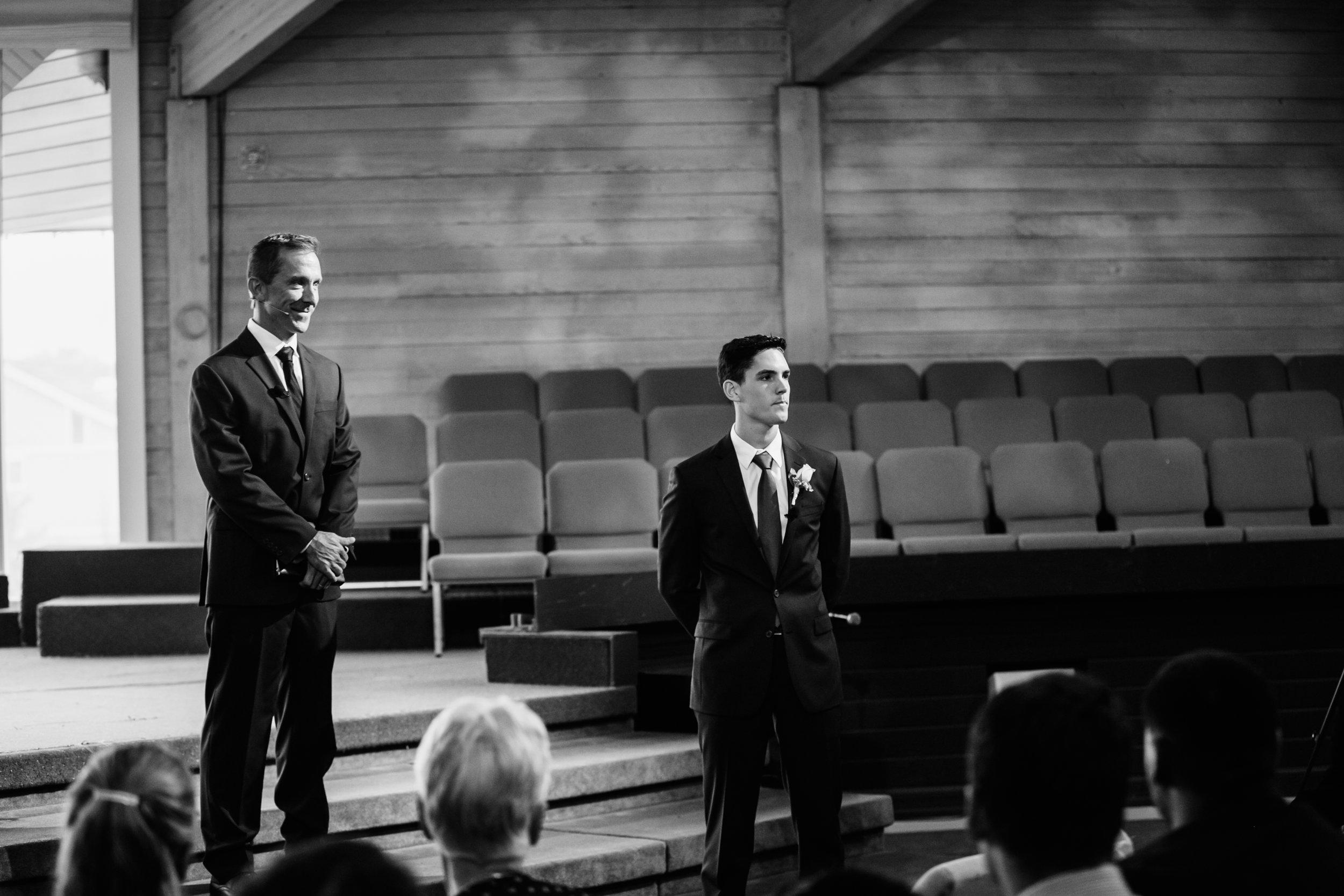 Powers Wedding, 2016 (85 of 276).jpg