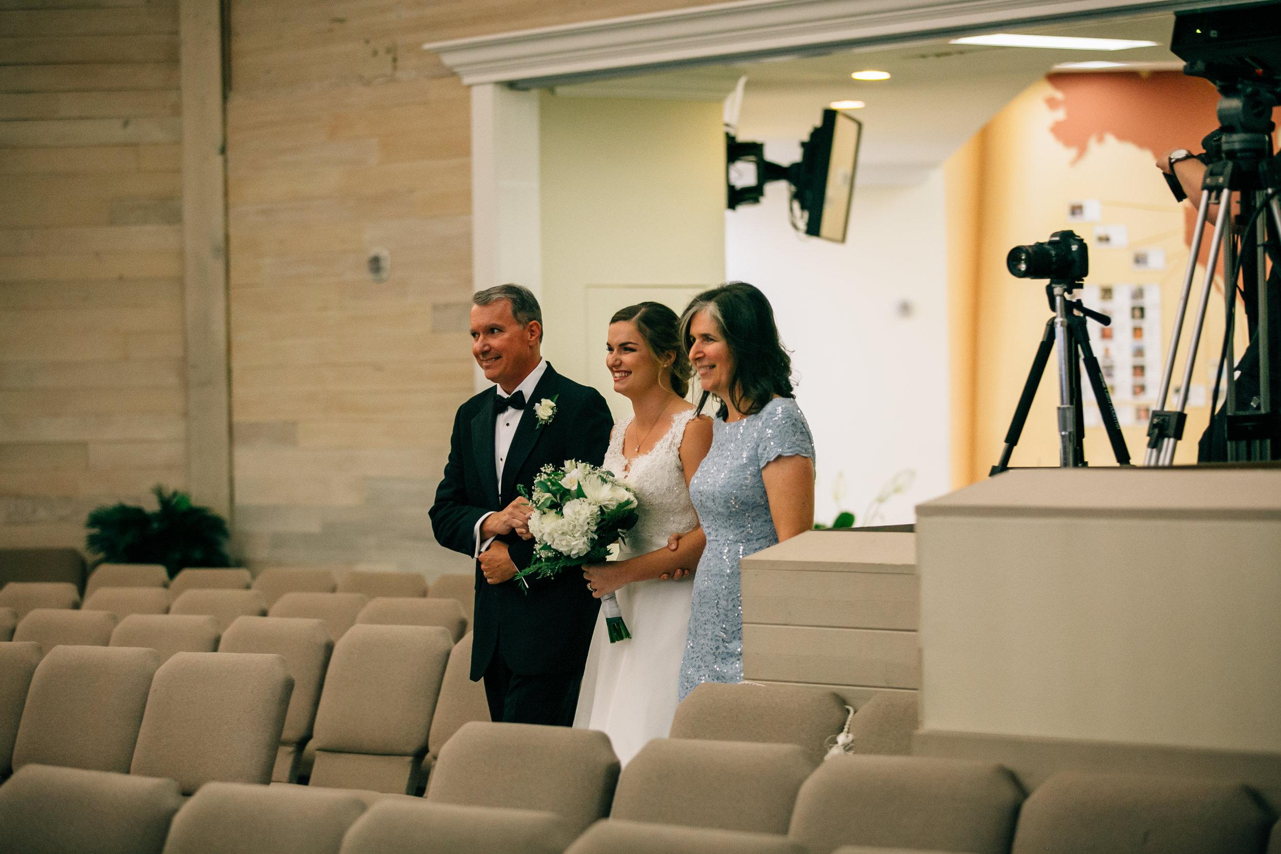 Powers Wedding, 2016 (89 of 276).jpg