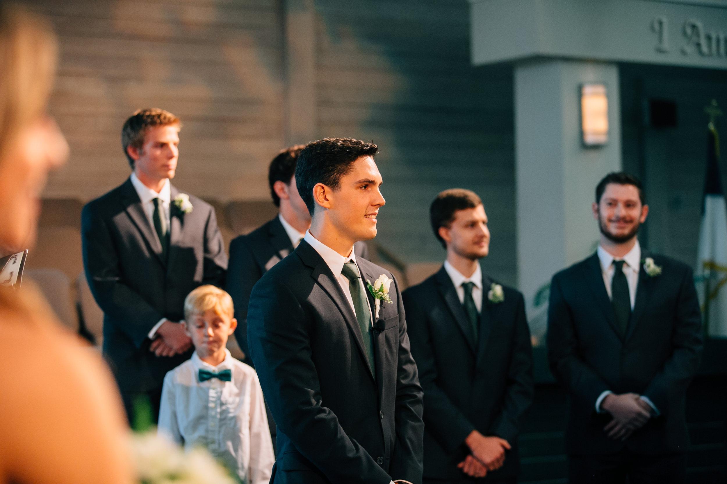 Powers Wedding, 2016 (91 of 276).jpg