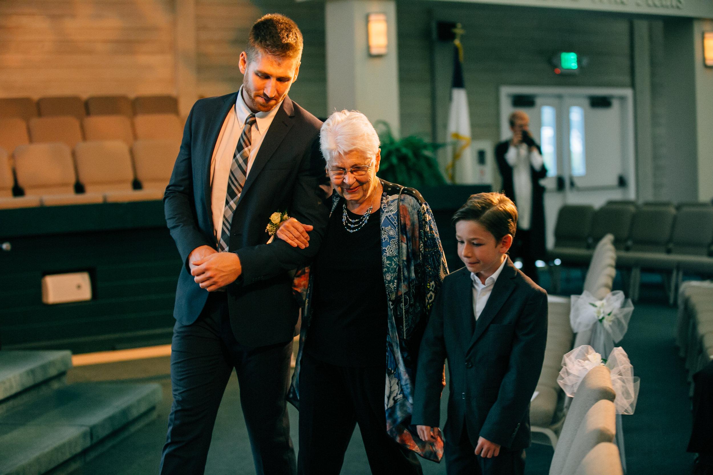 Powers Wedding, 2016 (80 of 276).jpg