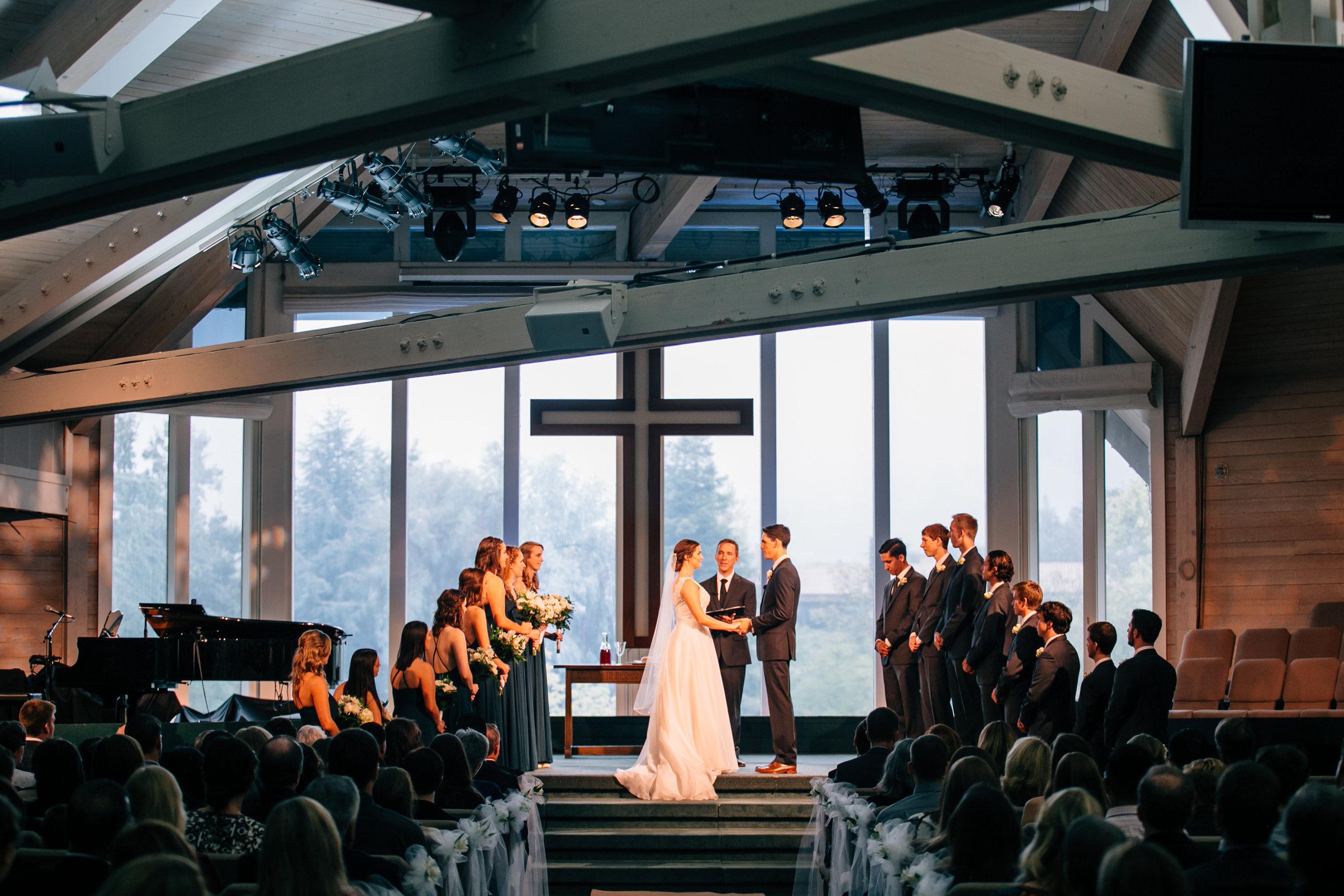 Powers Wedding, 2016 (98 of 276).jpg
