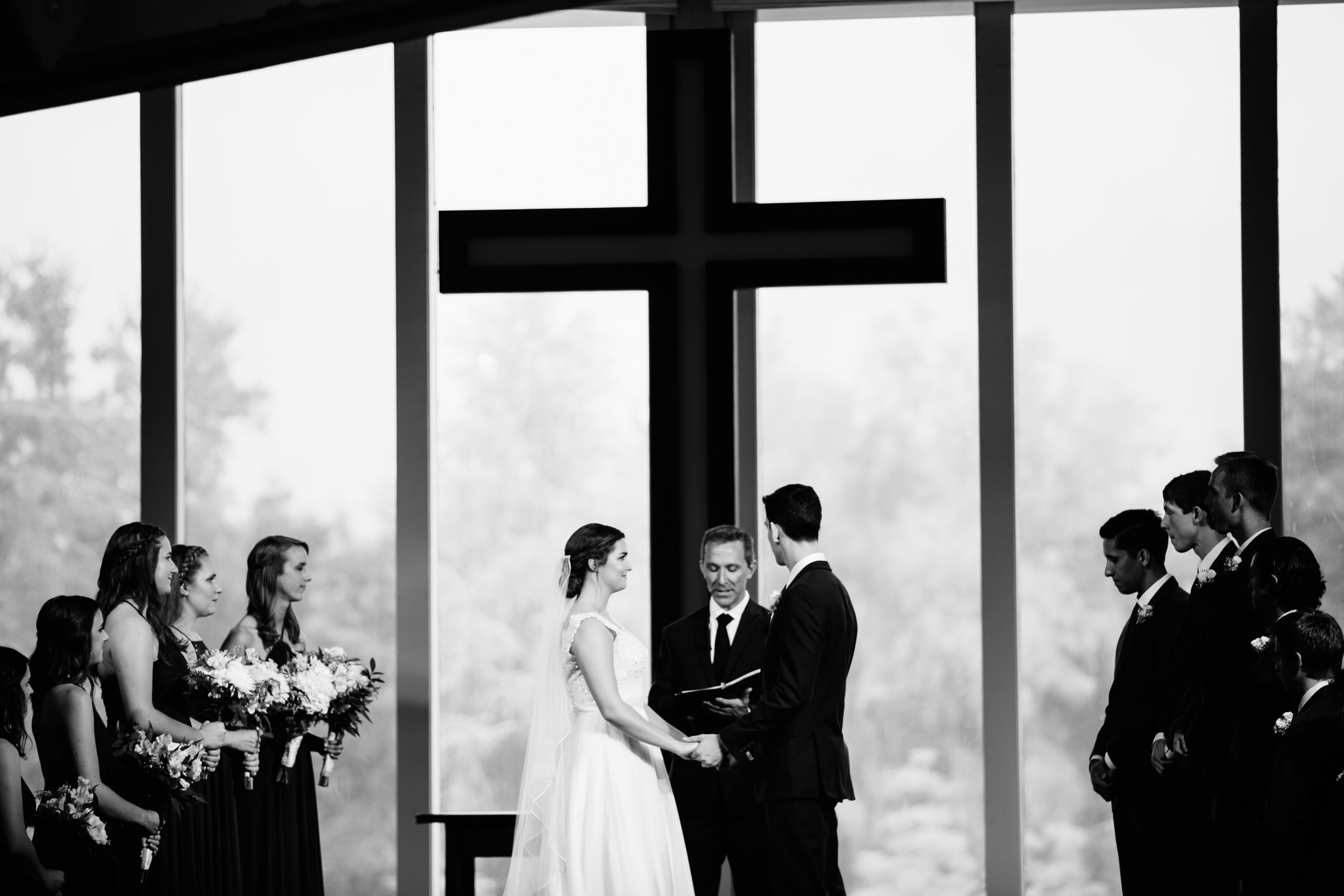 Powers Wedding, 2016 (104 of 276).jpg