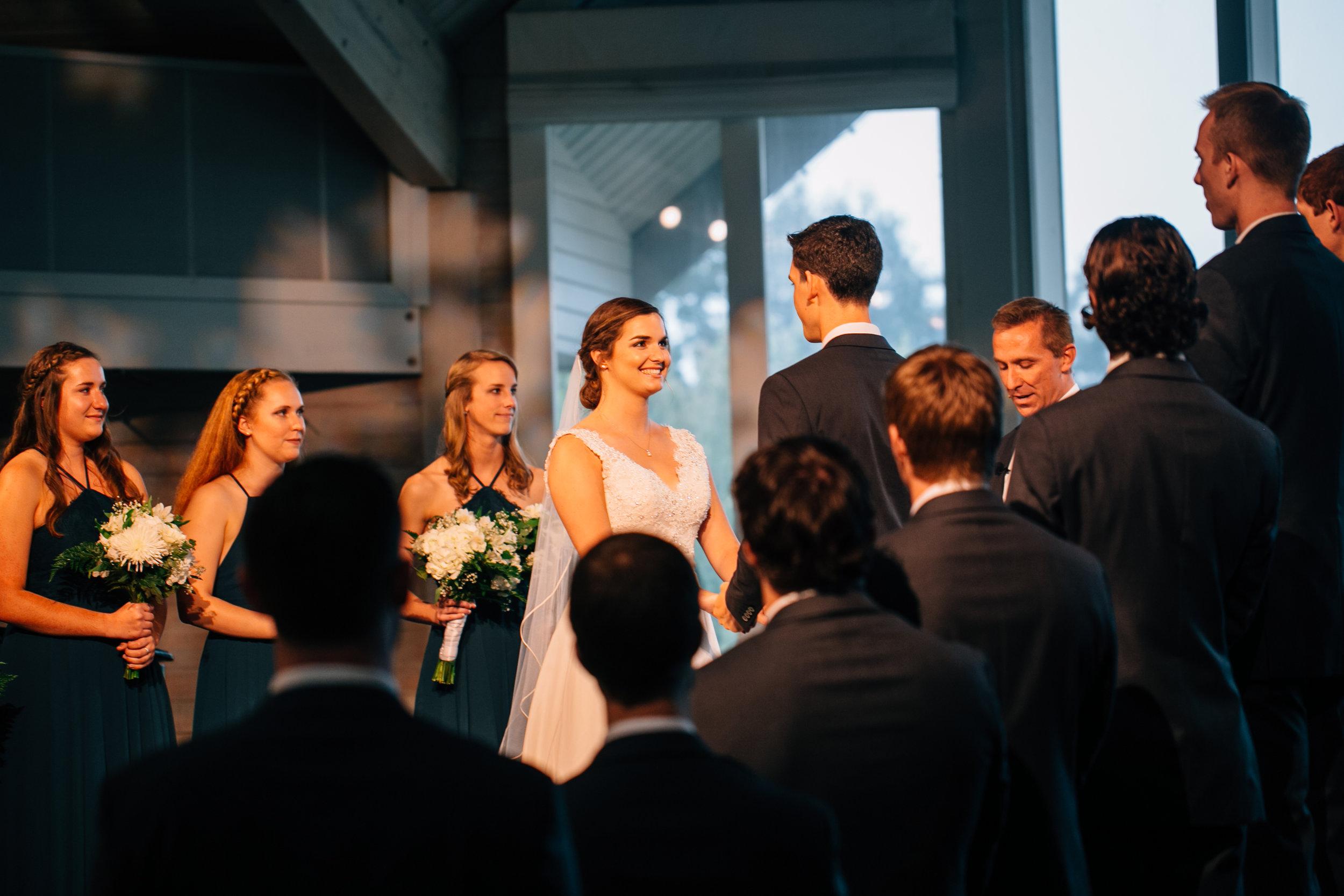 Powers Wedding, 2016 (99 of 276).jpg