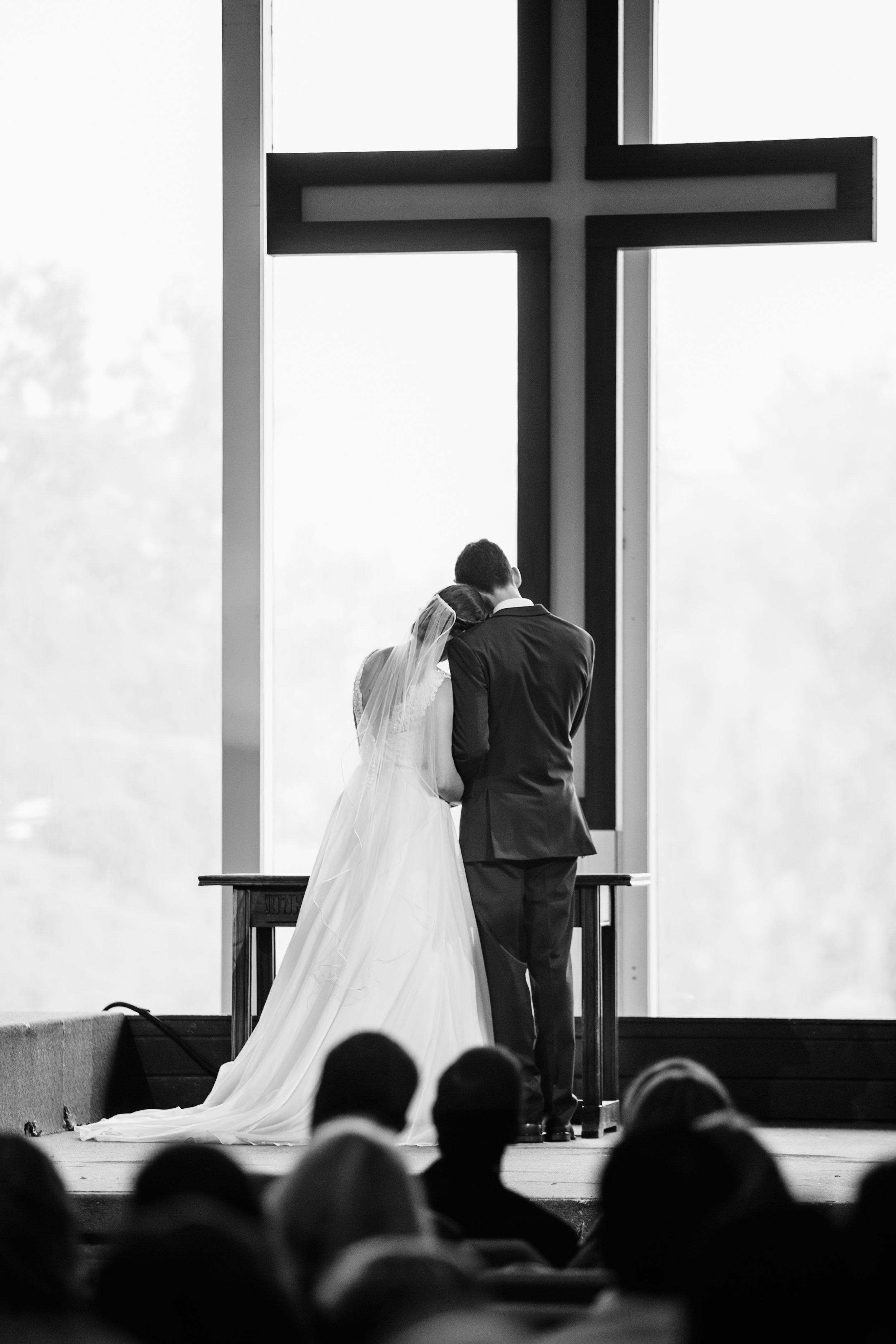 Powers Wedding, 2016 (114 of 276).jpg