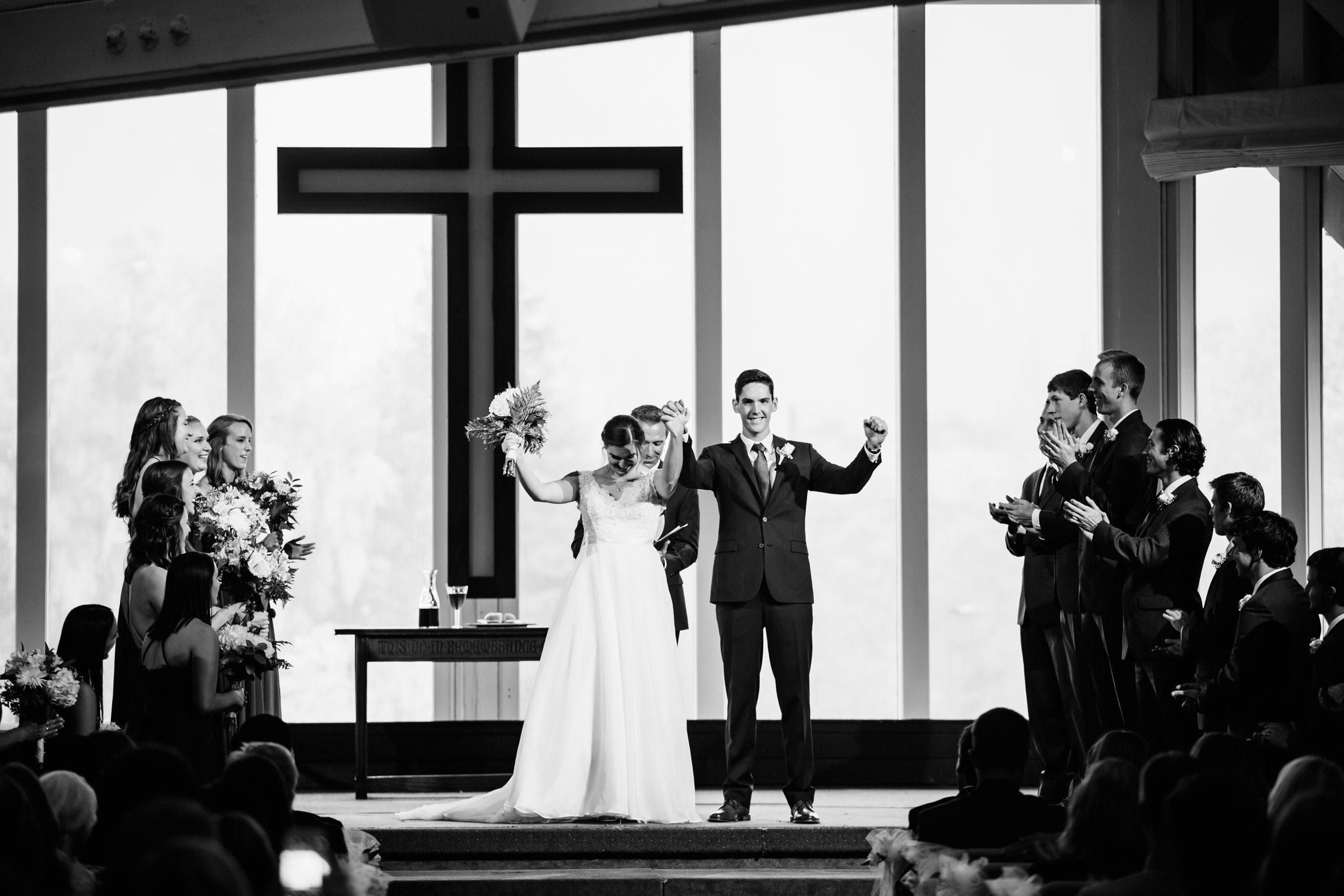 Powers Wedding, 2016 (121 of 276).jpg