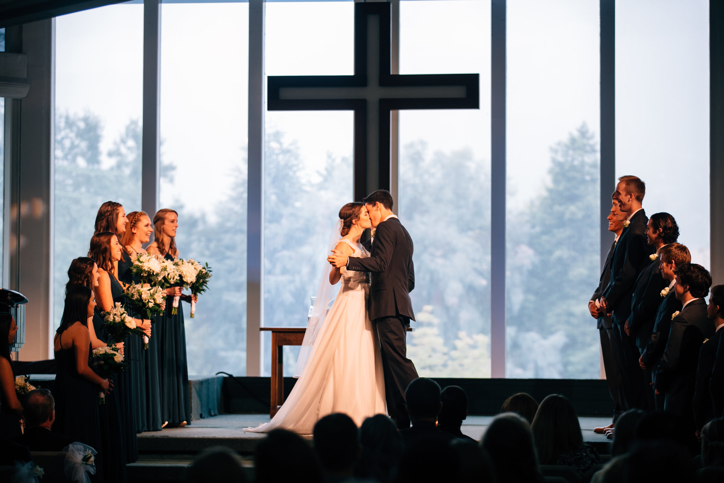 Powers Wedding, 2016 (118 of 276).jpg