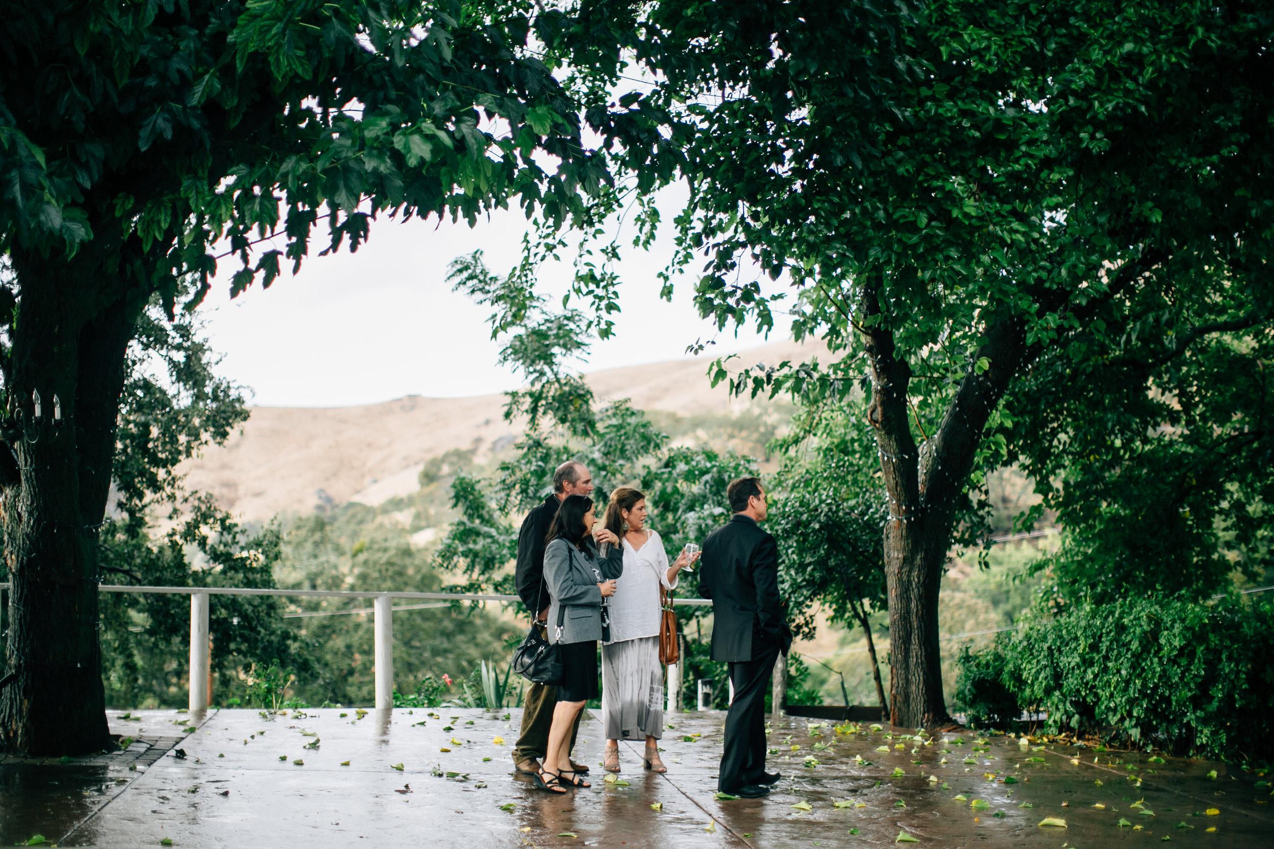Powers Wedding, 2016 (126 of 276).jpg