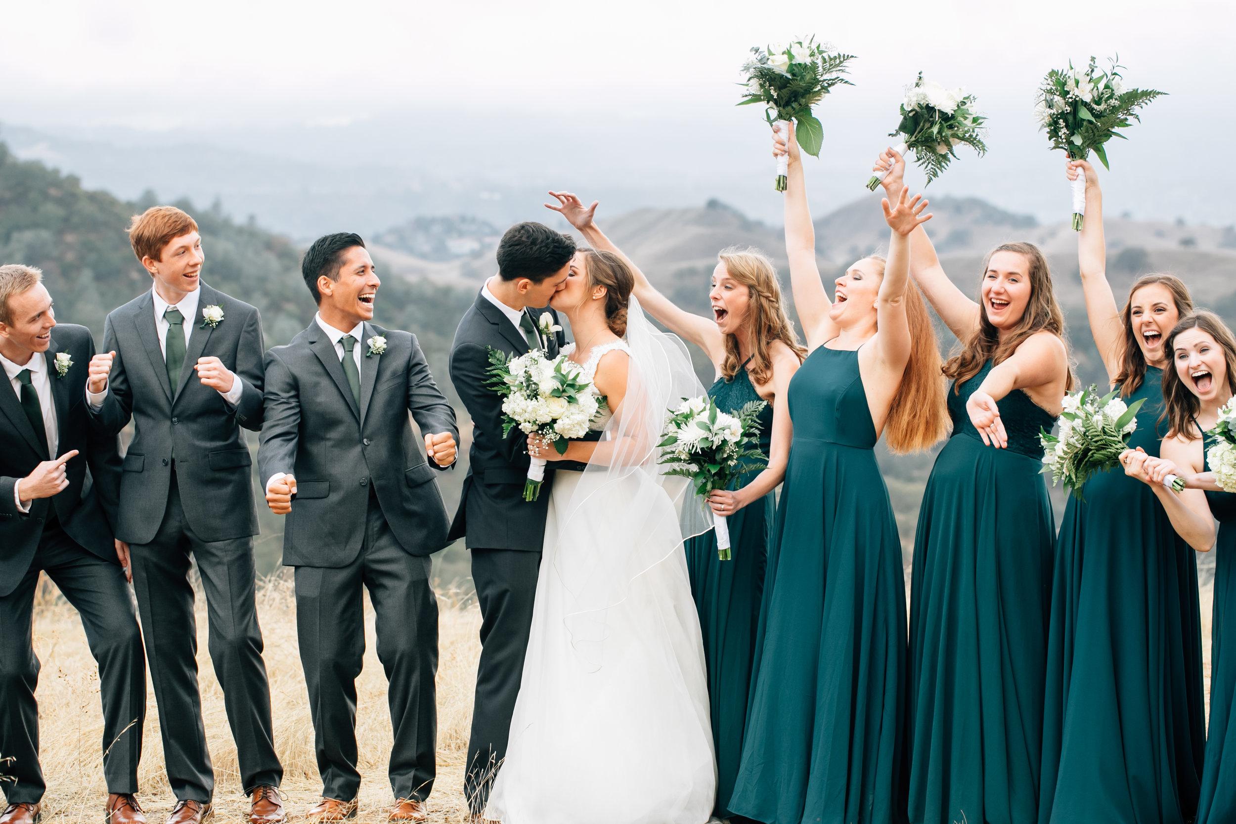 Powers Wedding, 2016 (139 of 276).jpg