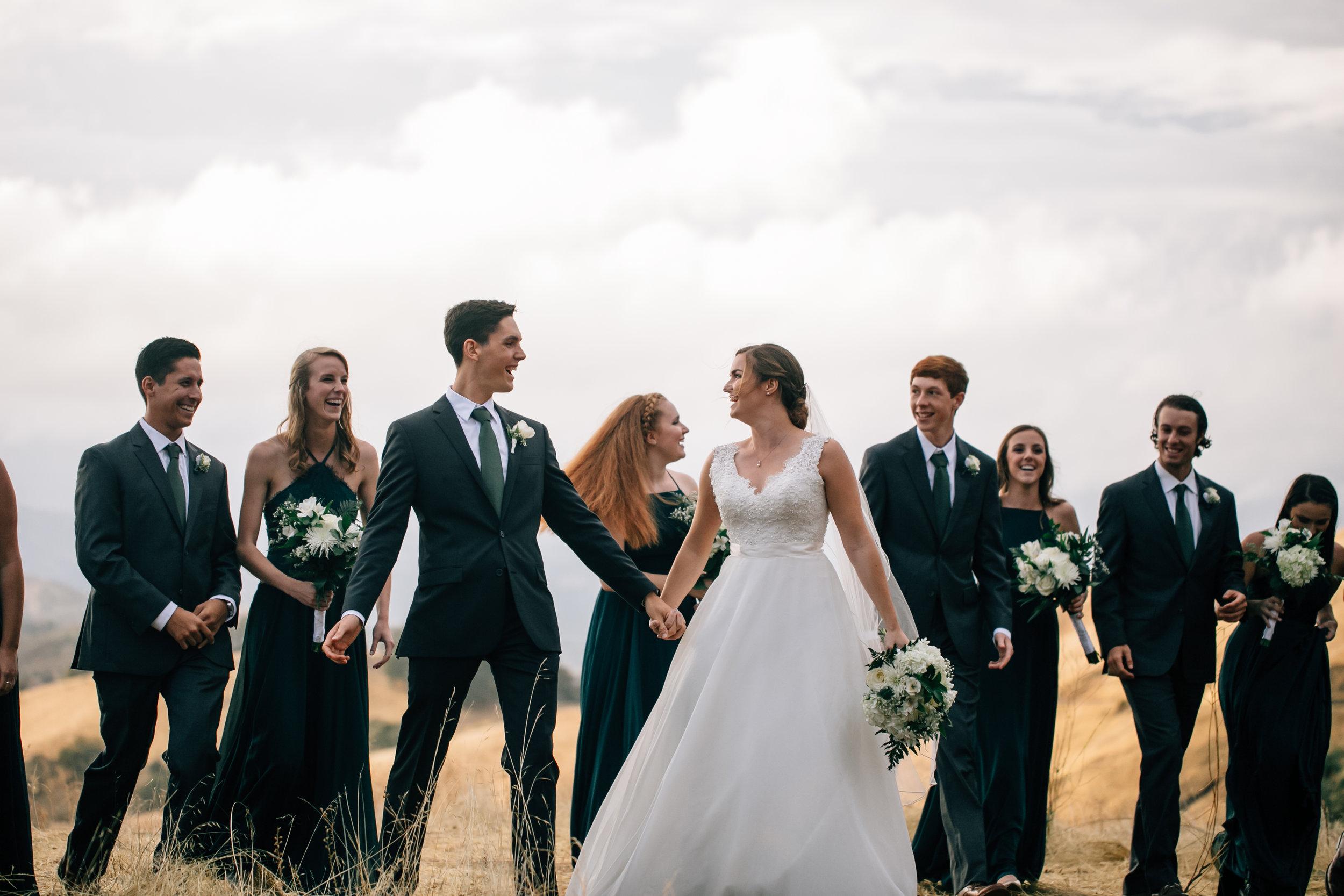 Powers Wedding, 2016 (143 of 276).jpg