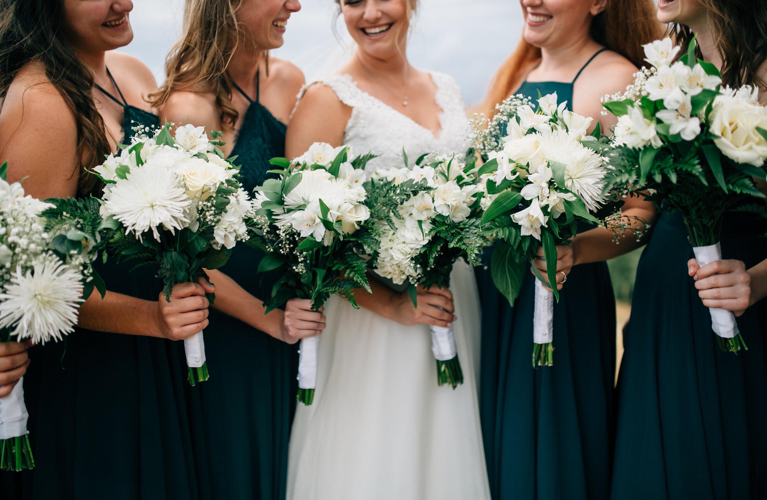 Powers Wedding, 2016 (149 of 276).jpg