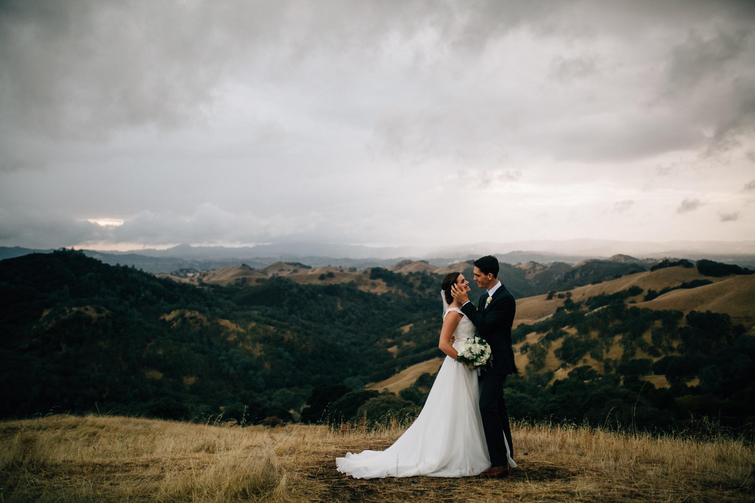 Powers Wedding, 2016 (159 of 276).jpg