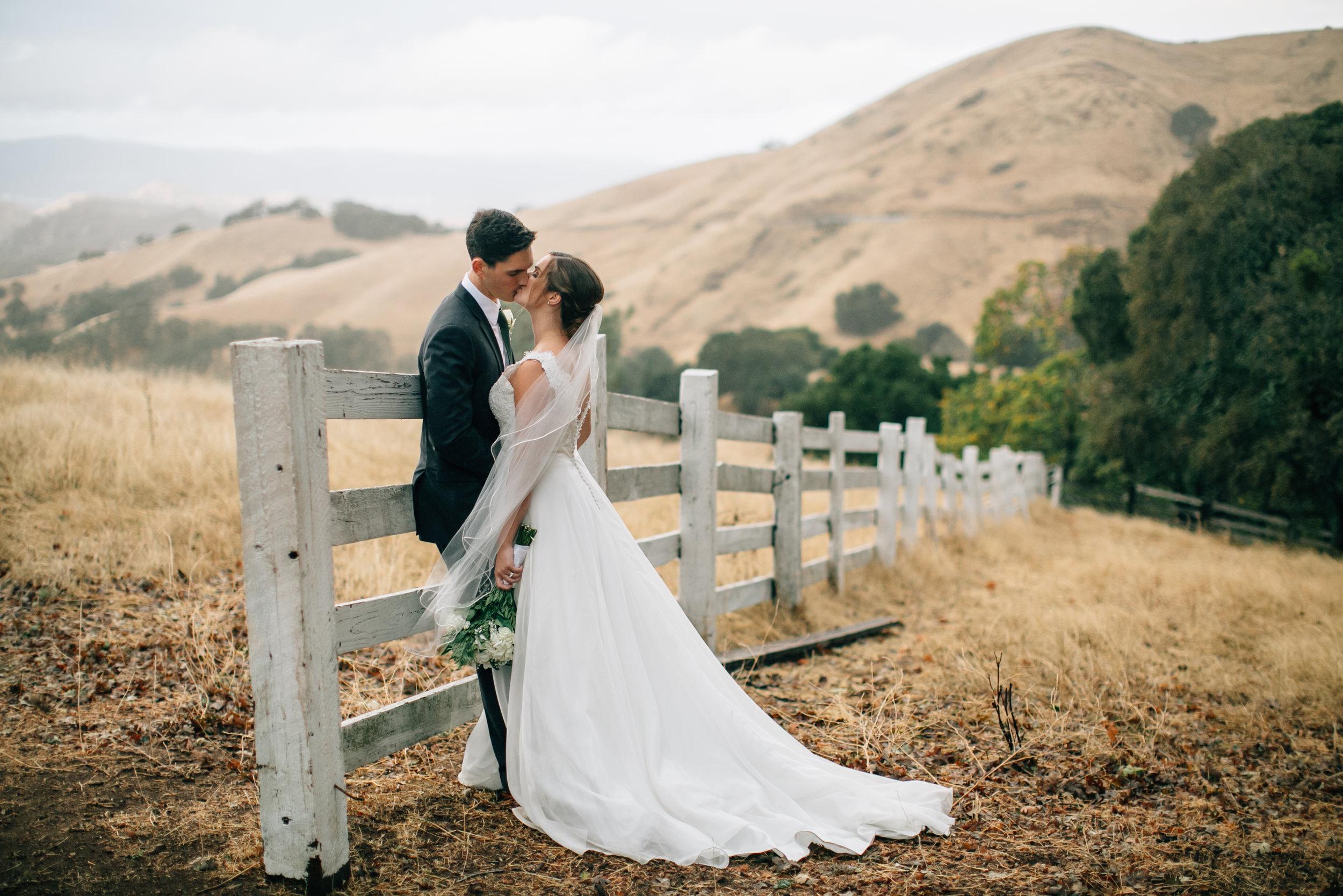 Powers Wedding, 2016 (181 of 276).jpg