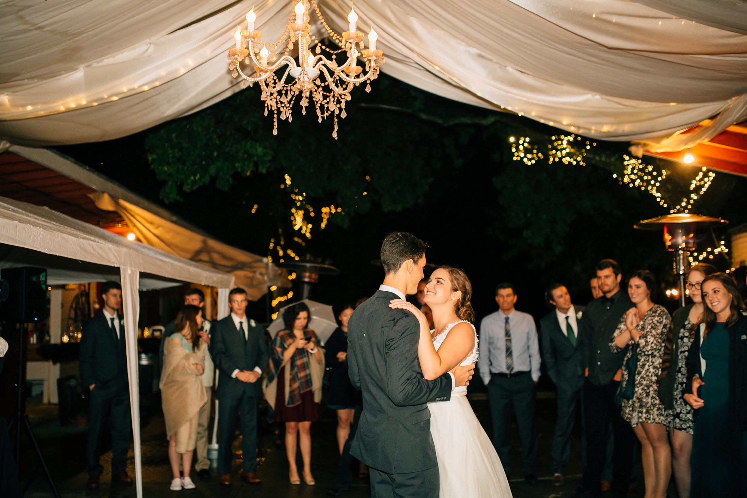 Powers Wedding, 2016 (222 of 276).jpg