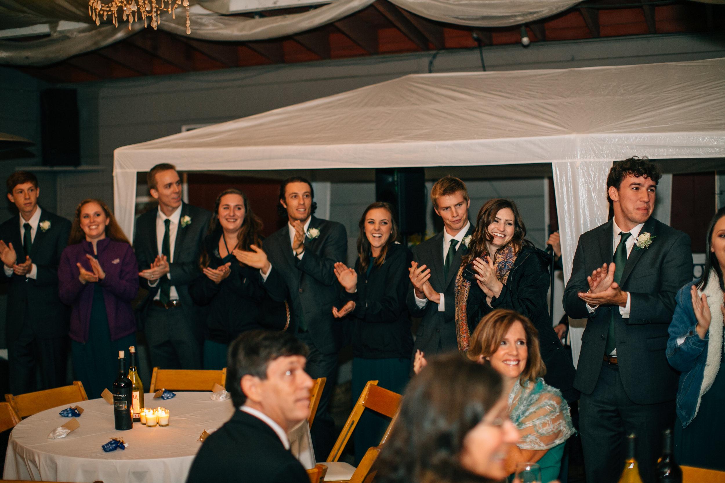 Powers Wedding, 2016 (191 of 276).jpg