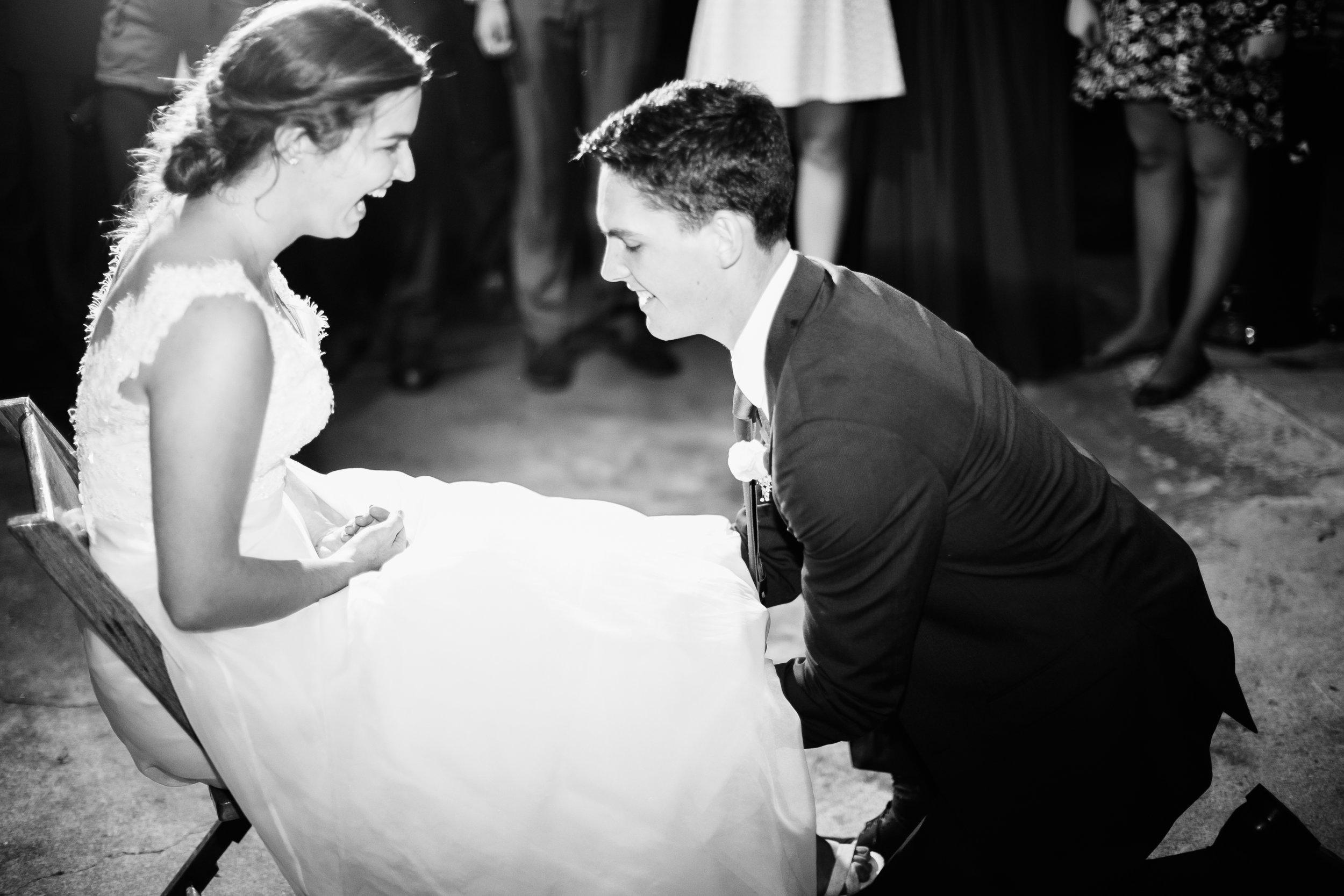 Powers Wedding, 2016 (252 of 276).jpg