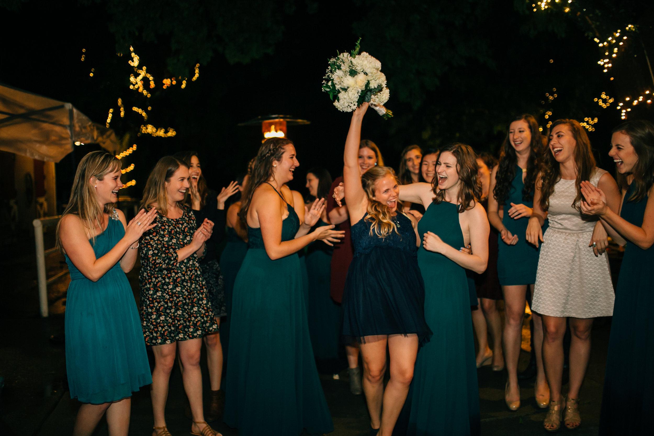 Powers Wedding, 2016 (258 of 276).jpg