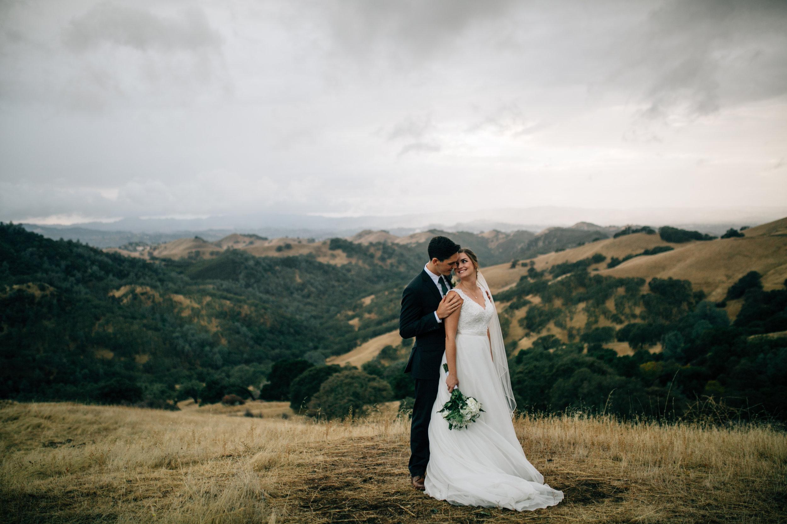 Powers Wedding, 2016 (272 of 276).jpg